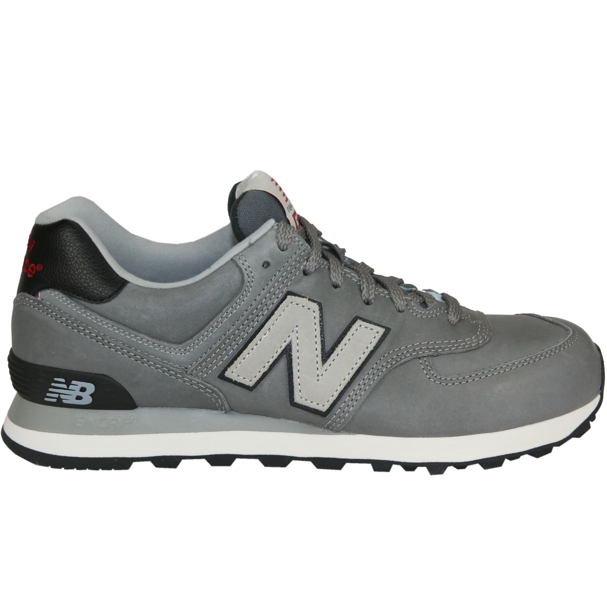 new balance ml 574 schuhe turnschuhe sneaker herren ebay. Black Bedroom Furniture Sets. Home Design Ideas