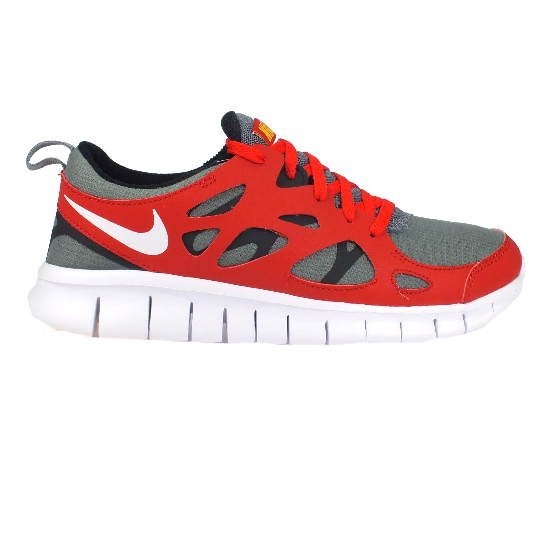 Nike Free Rn 2016 Idealo