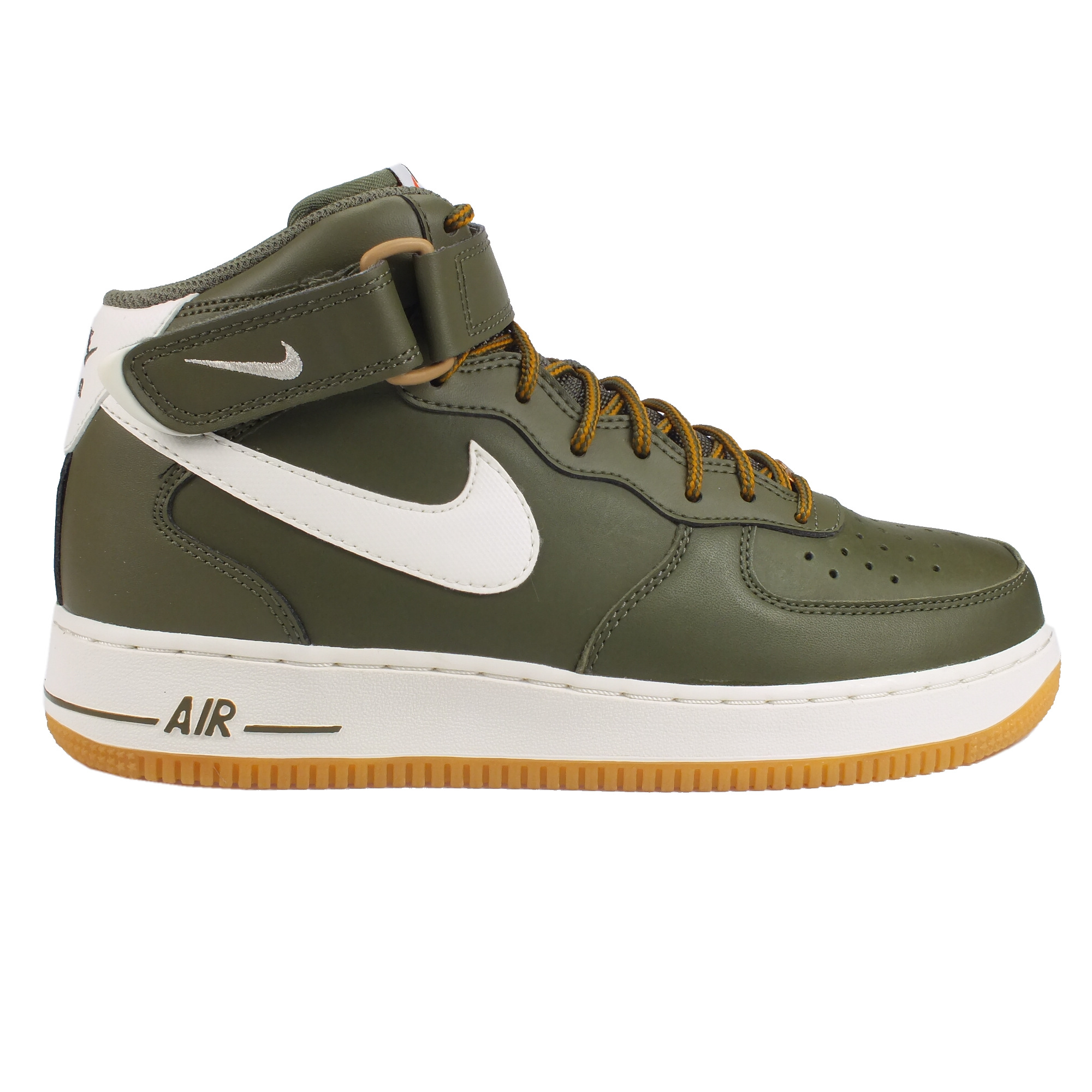 Nike Air Force 1 Mid Damen 41