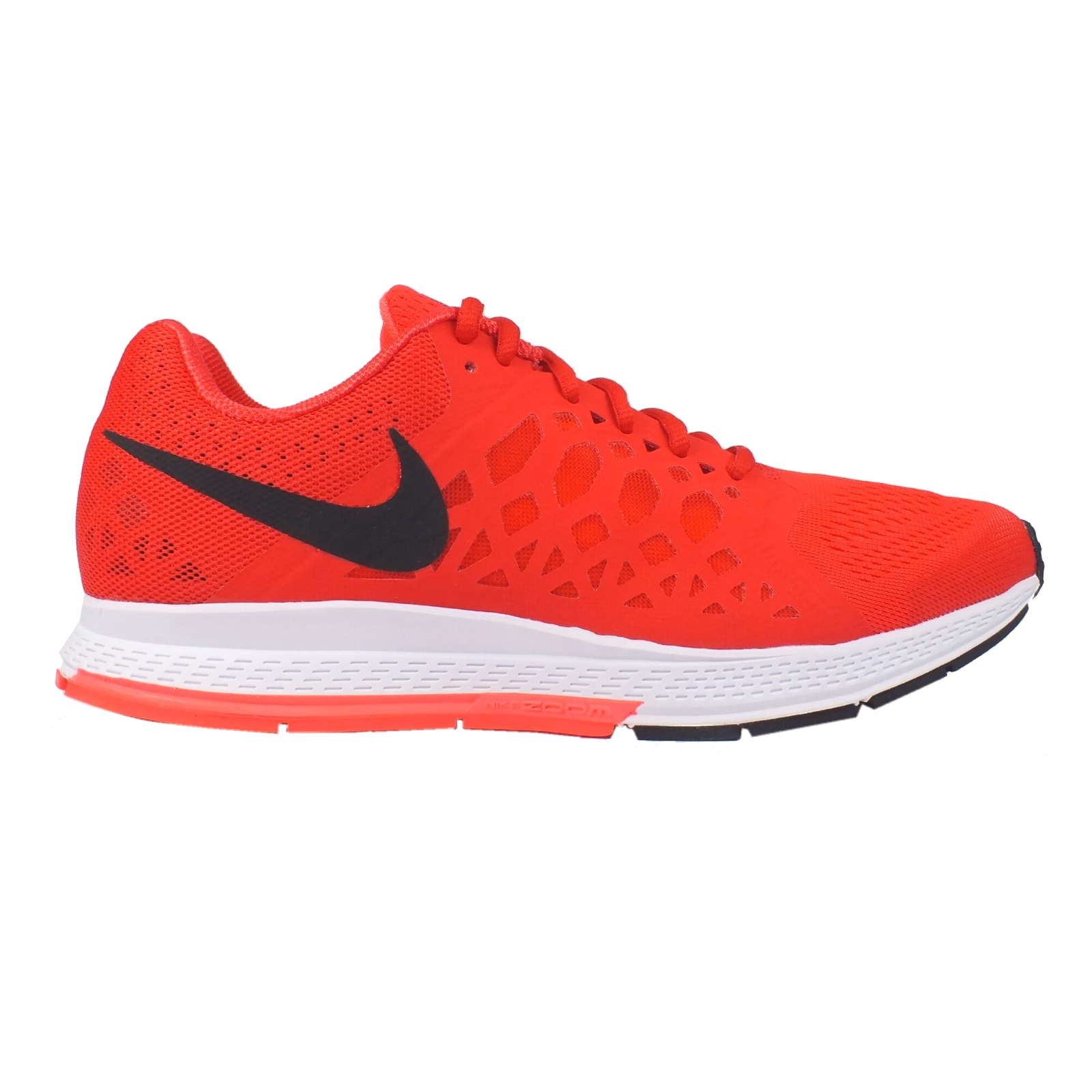 nike air zoom pegasus rot