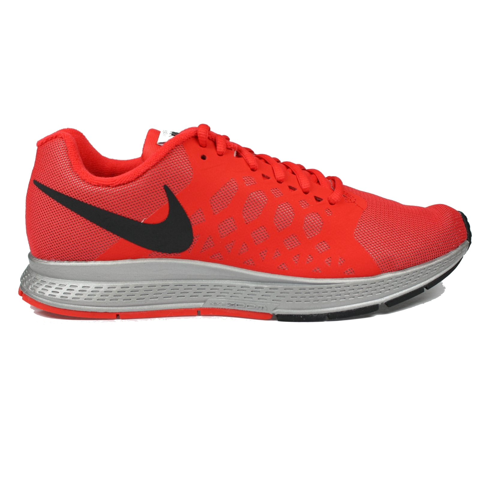 competitive price 91919 e75dc Nike Air Zoom Pegasus 31 Nike Air Zoom Pegasus 31 Review ...