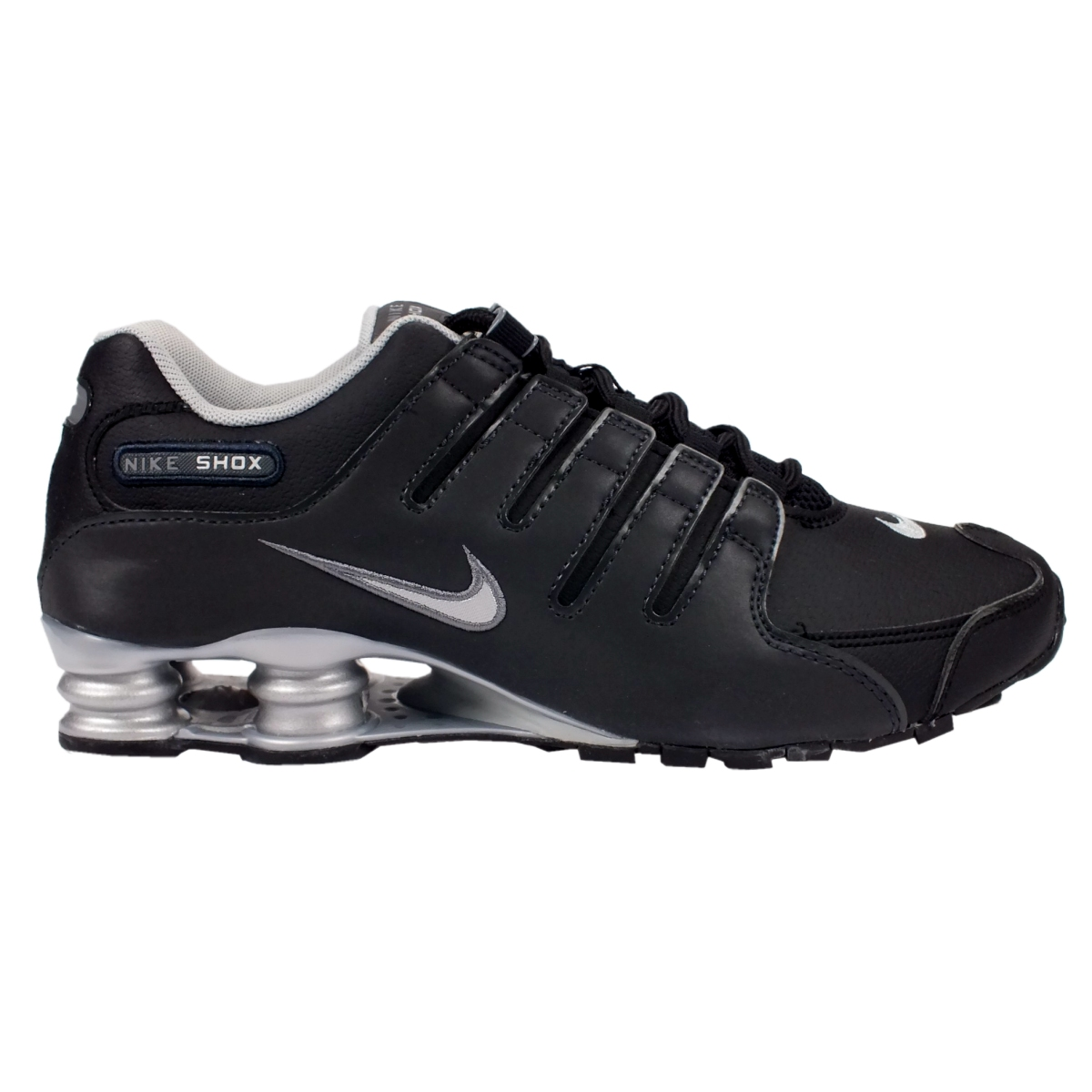 the latest 58575 6fb12 ... Nike Shox NZ EU 2017  Nike Shox NZ EU
