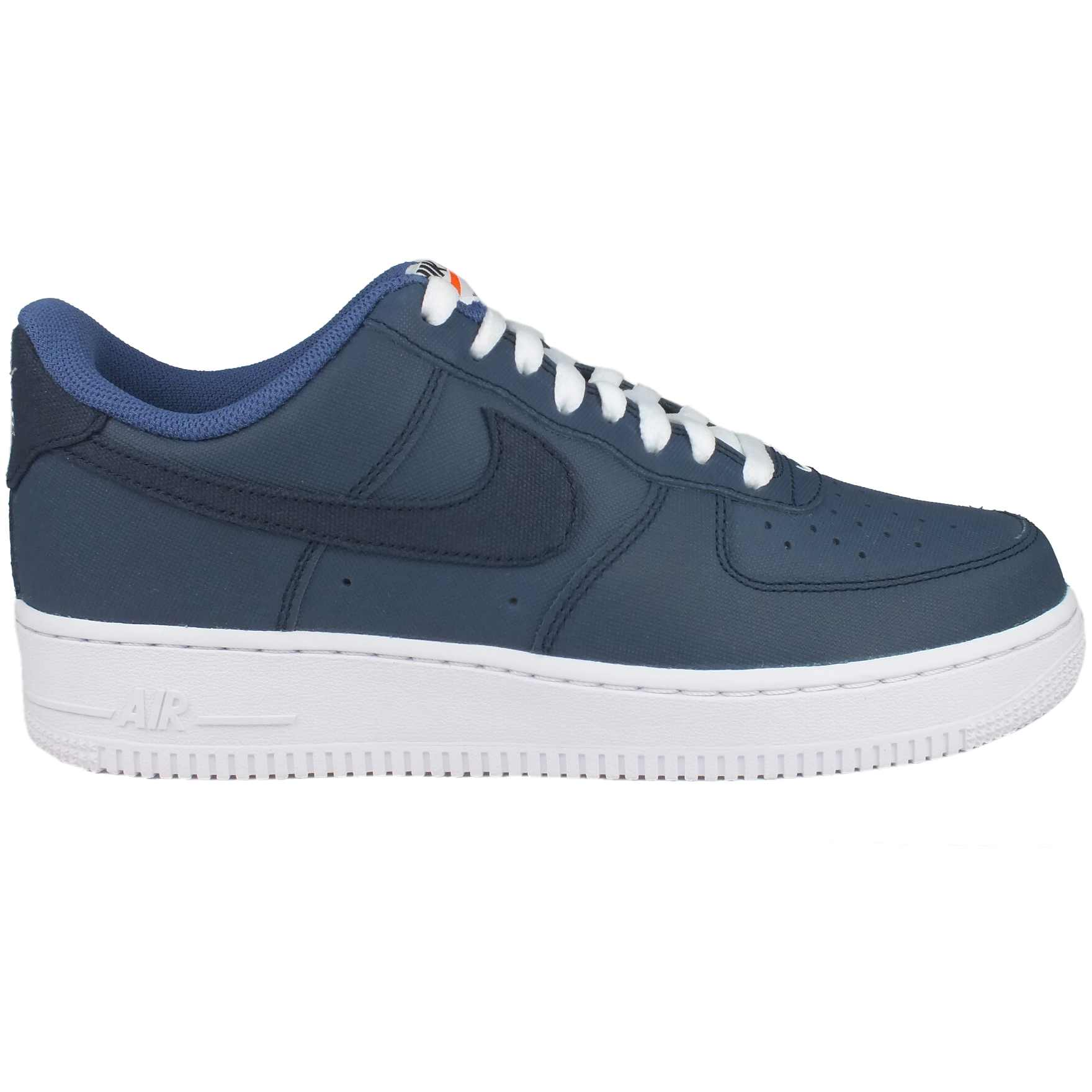 nike air force 1 sneaker schuhe herren ebay. Black Bedroom Furniture Sets. Home Design Ideas