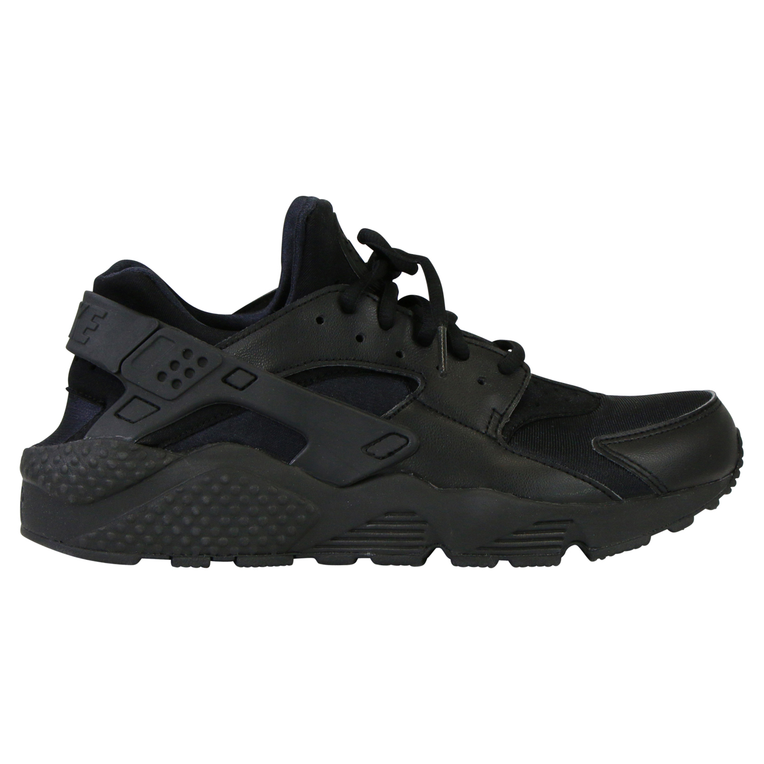 nike air huarache schuhe turnschuhe sneaker damen wei. Black Bedroom Furniture Sets. Home Design Ideas