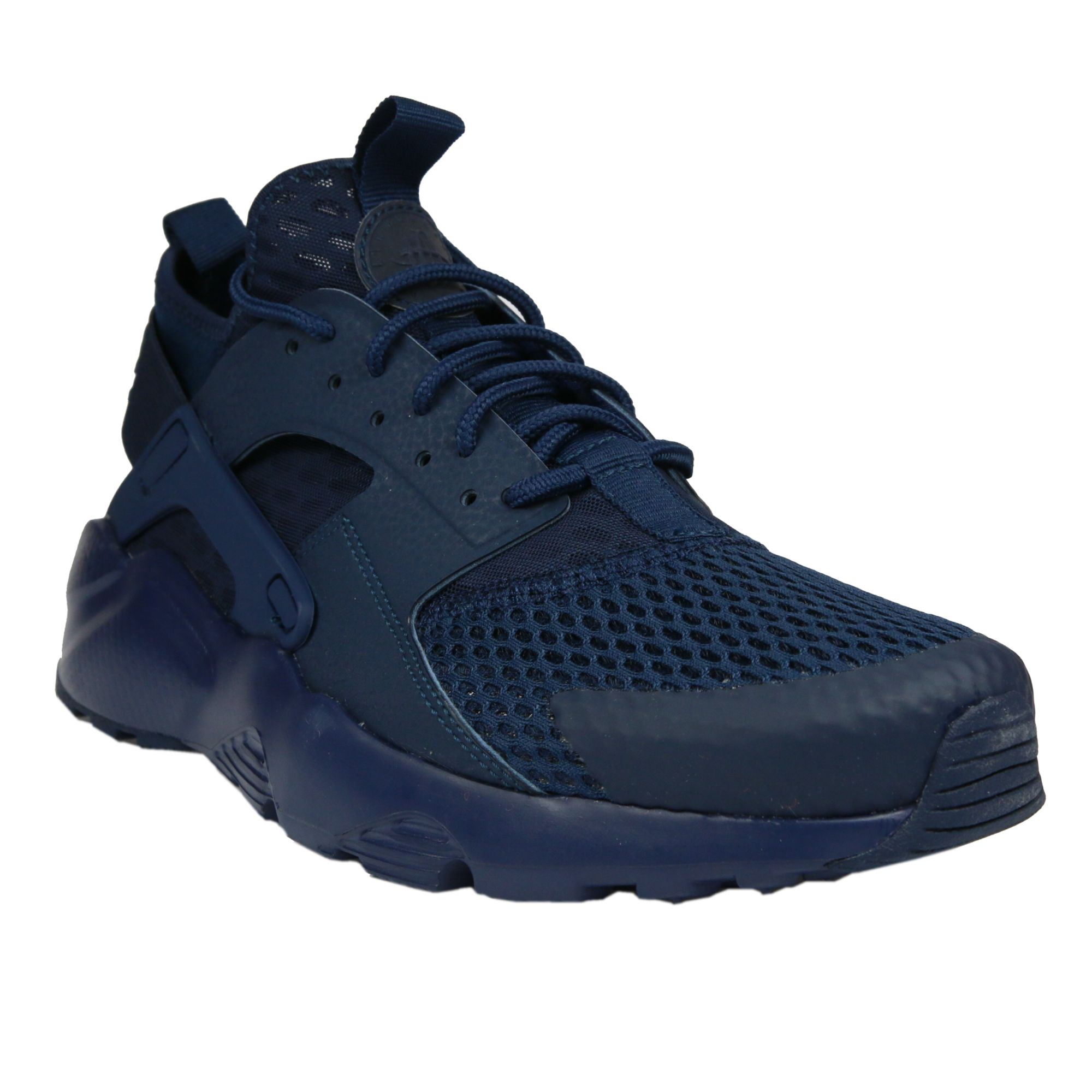 nike air huarache schuhe turnschuhe sneaker herren 318429 ebay. Black Bedroom Furniture Sets. Home Design Ideas