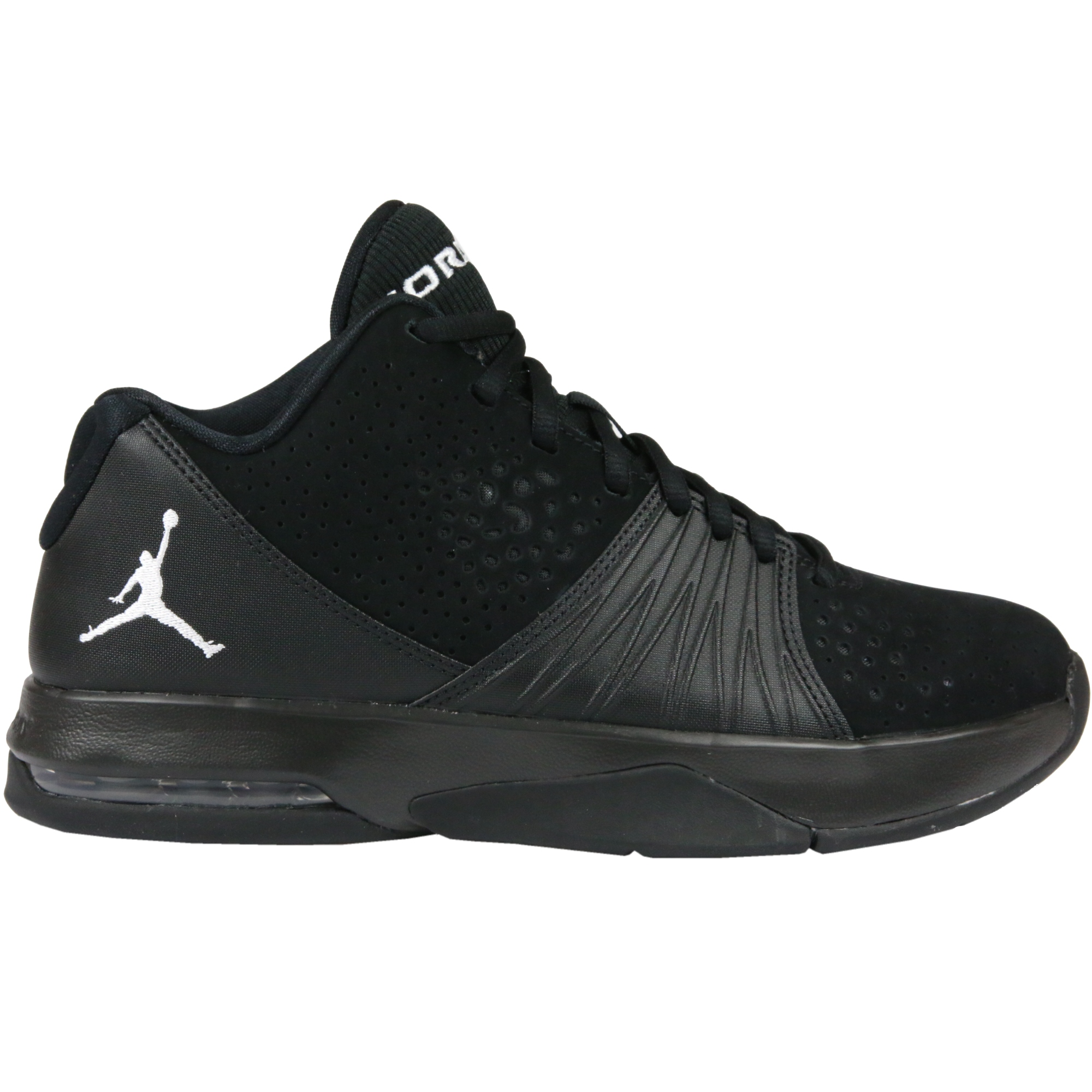 nike jordan eclipse reveal cp3 ix ae retro. Black Bedroom Furniture Sets. Home Design Ideas