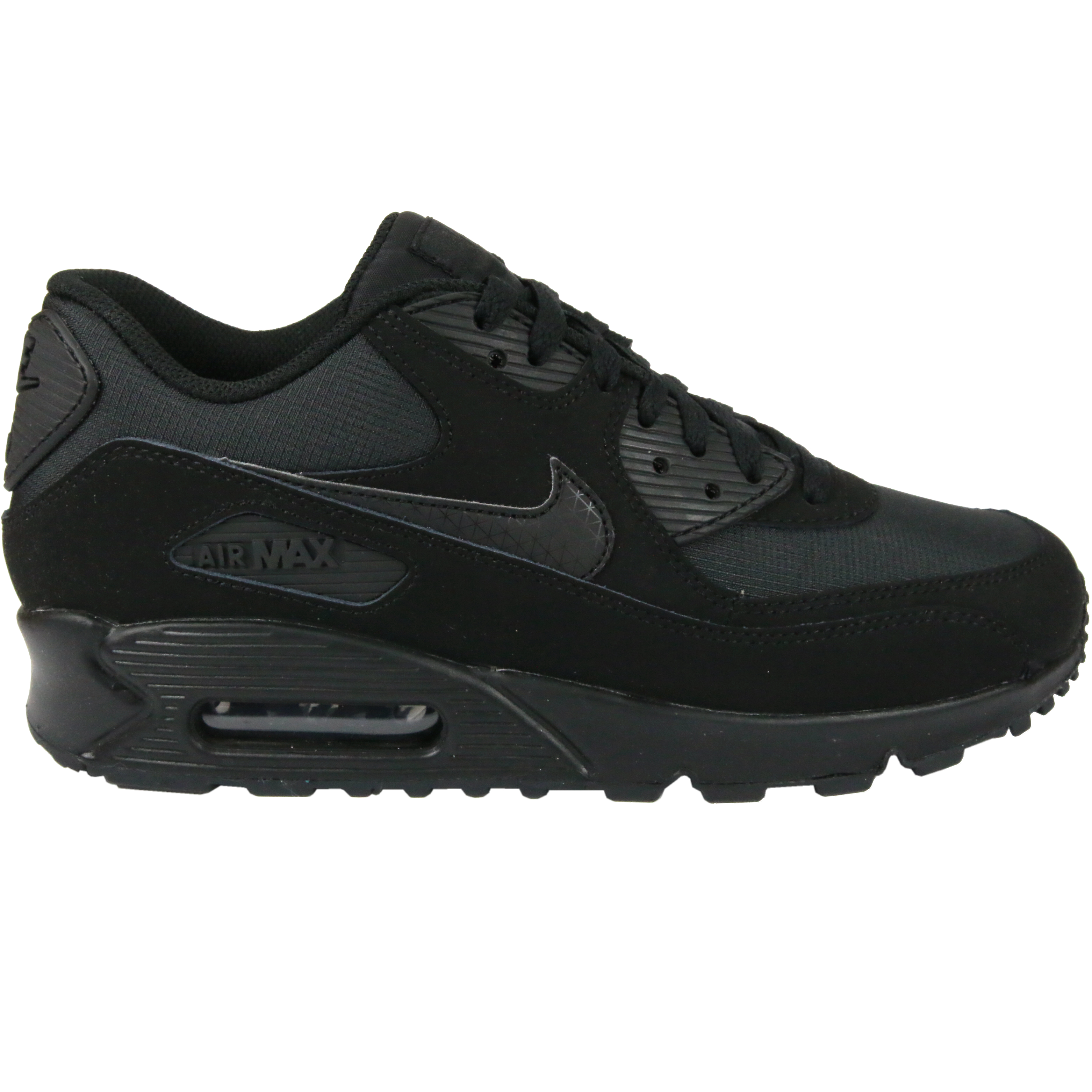 Nike Air Max Essential 1 Schwarz