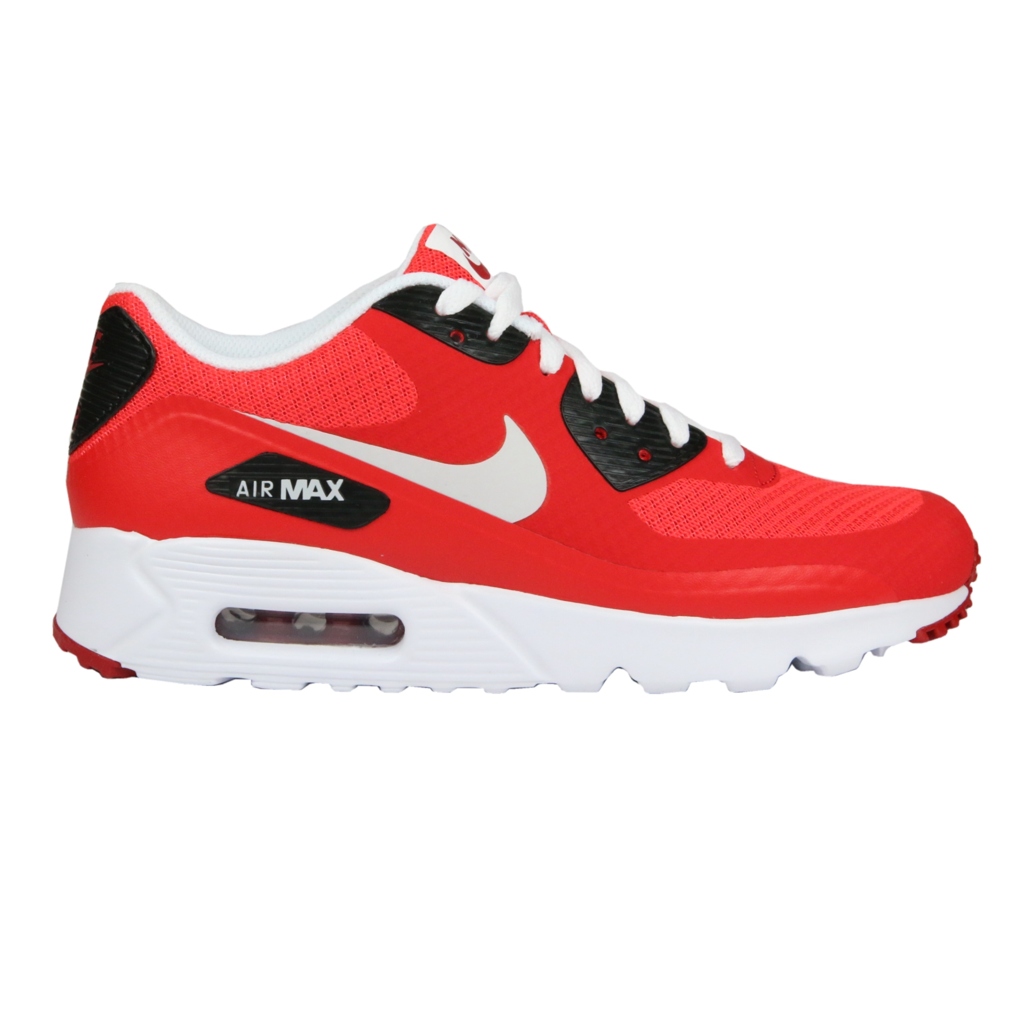 nike air max 90 ultra essential schuhe turnschuhe sneaker herren. Black Bedroom Furniture Sets. Home Design Ideas