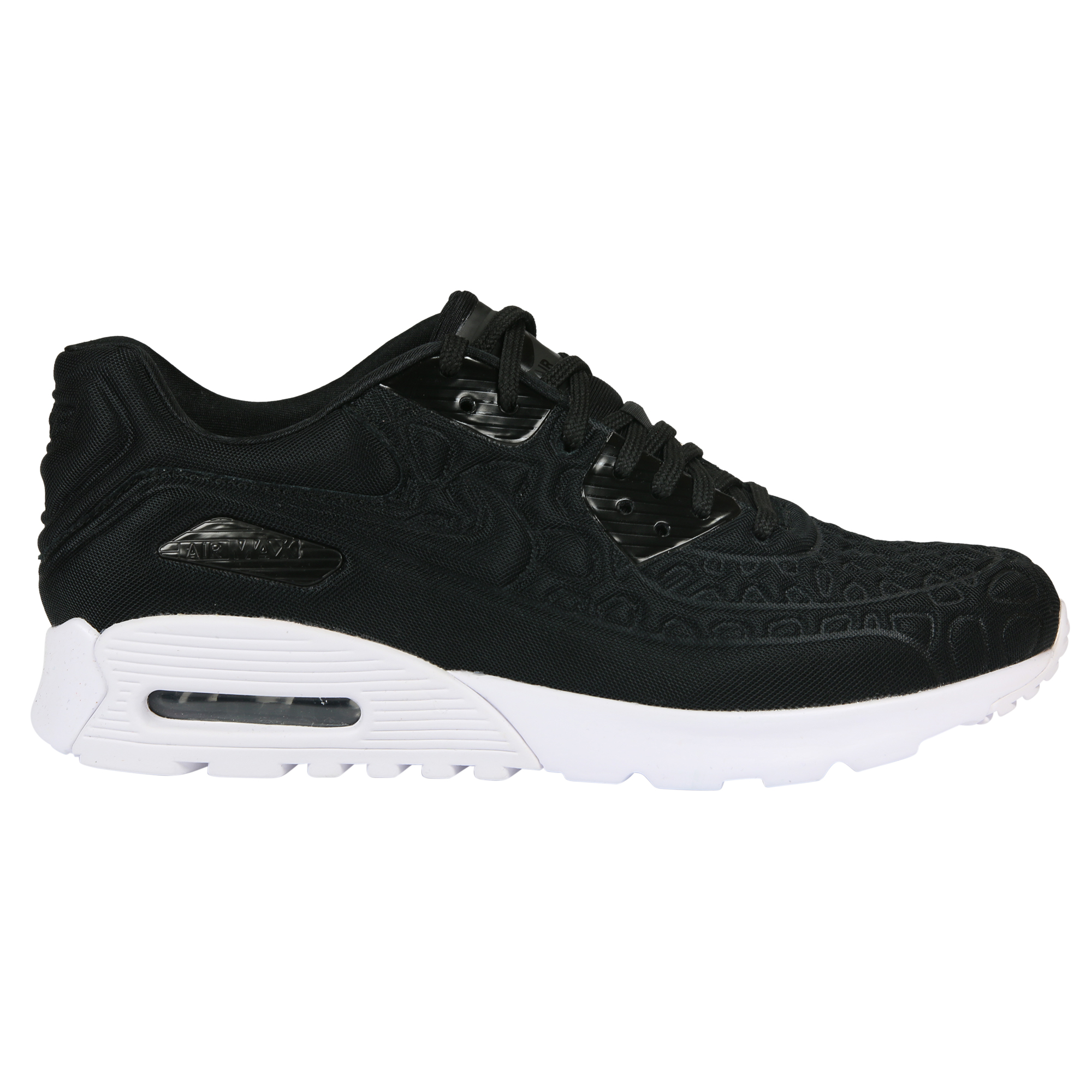 nike air max 90 essential ultra plush premium schuhe. Black Bedroom Furniture Sets. Home Design Ideas