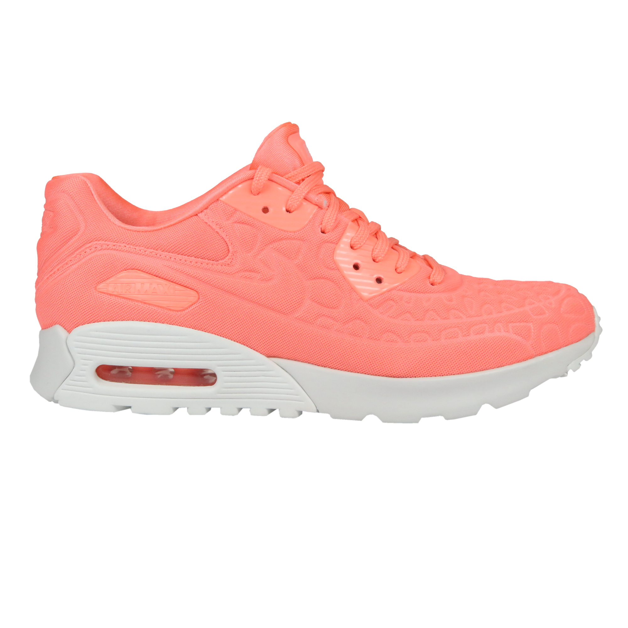 nike air max 90 ultra plush atomic pink schuhe turnschuhe. Black Bedroom Furniture Sets. Home Design Ideas