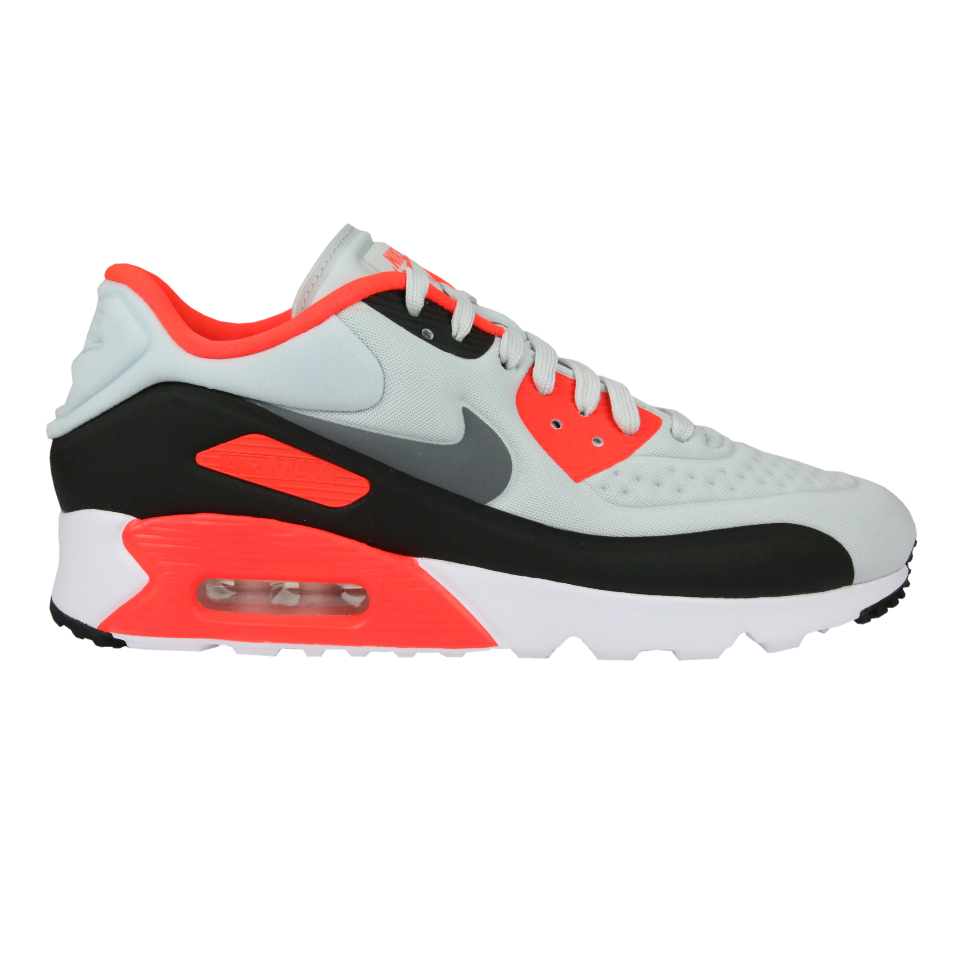 nike air max 90 ultra essential schuhe turnschuhe sneaker. Black Bedroom Furniture Sets. Home Design Ideas