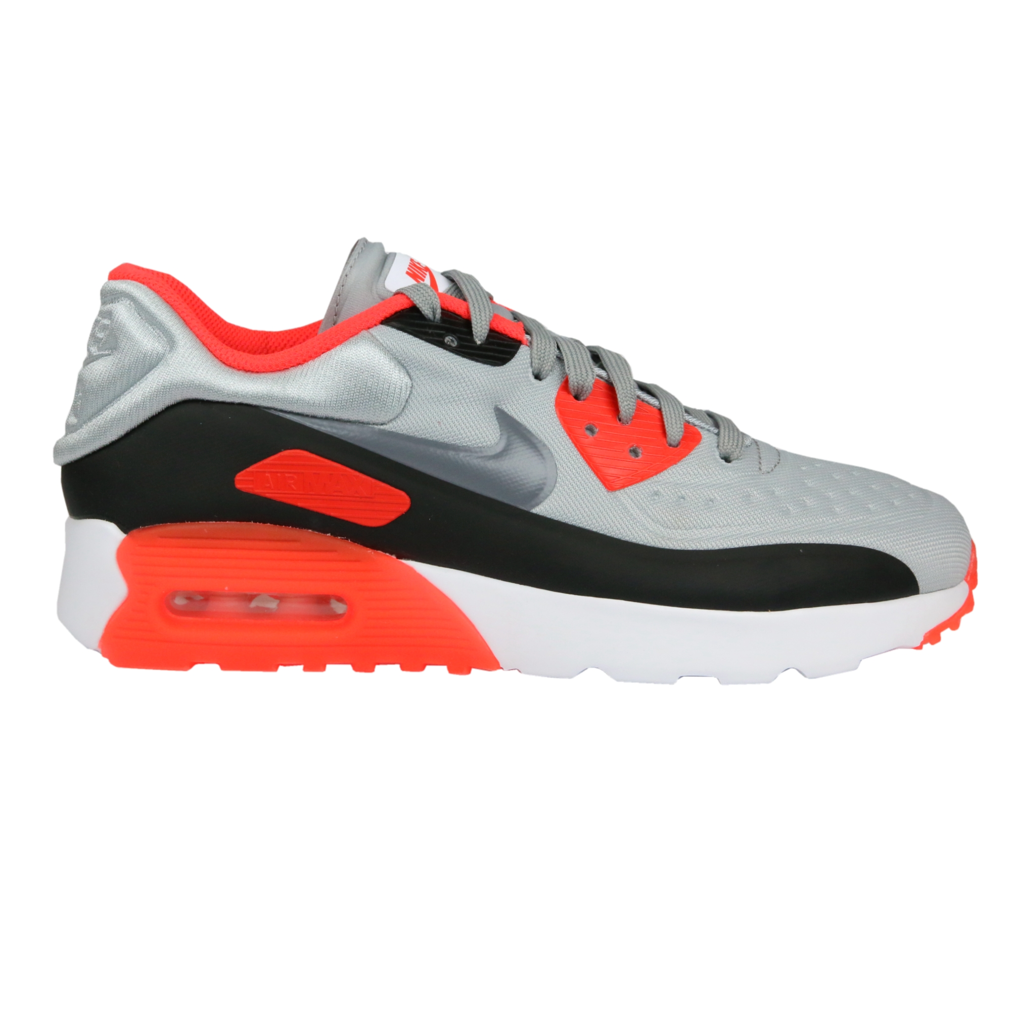 air max 90 sneaker 28 images nike air max 90 gs schuhe. Black Bedroom Furniture Sets. Home Design Ideas