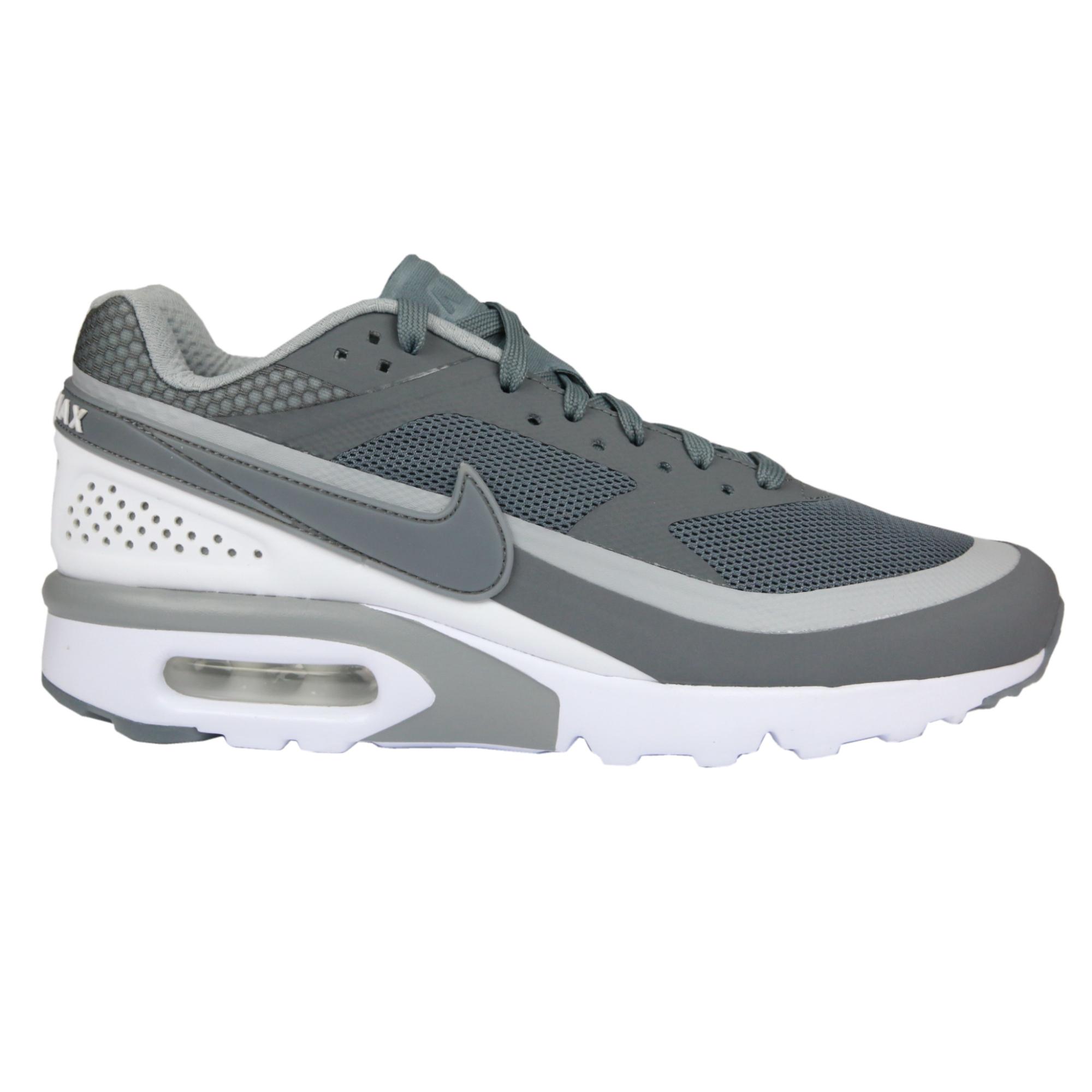 Nike Air Max Bw Herren