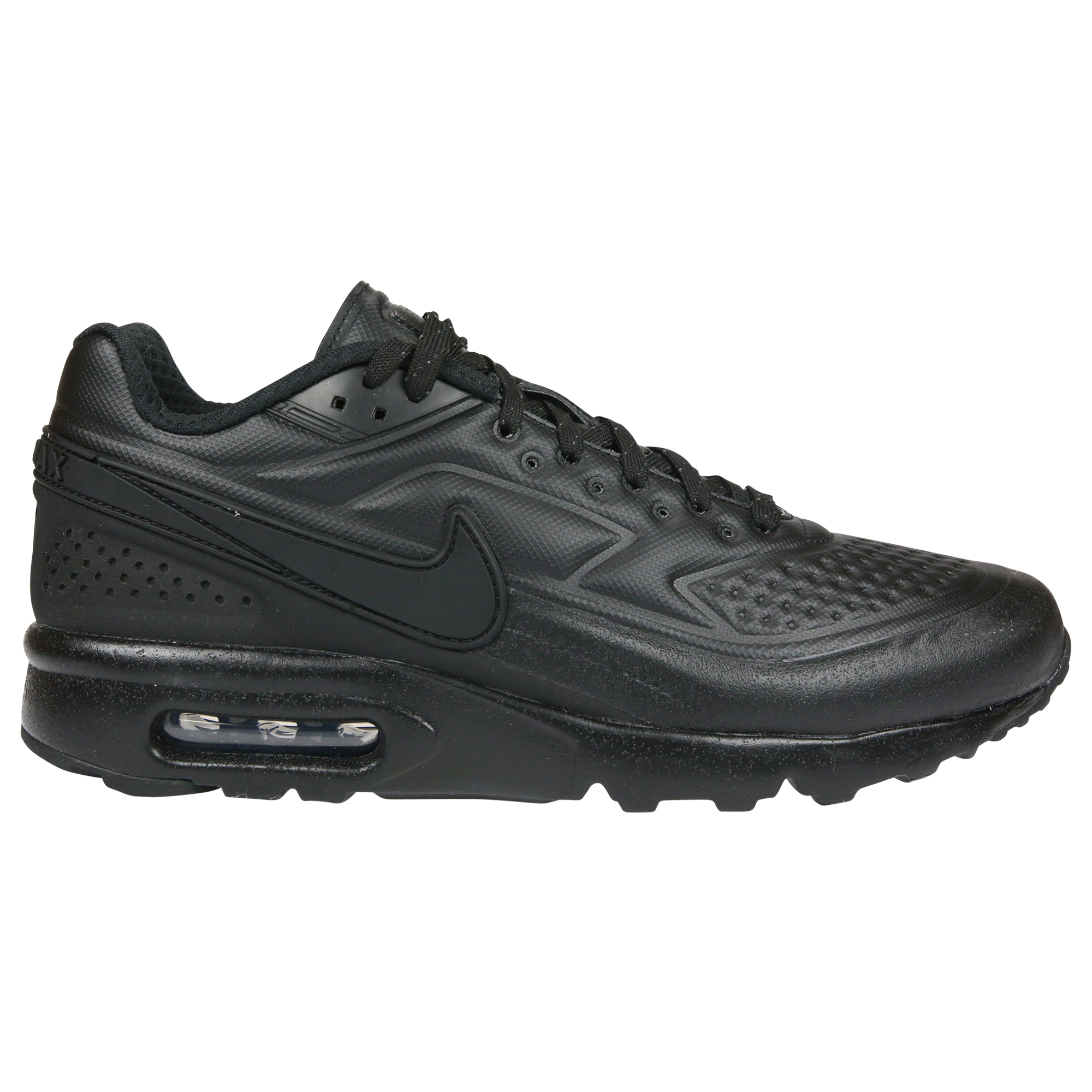 nike air max bw ultra se premium schuhe turnschuhe sneaker. Black Bedroom Furniture Sets. Home Design Ideas