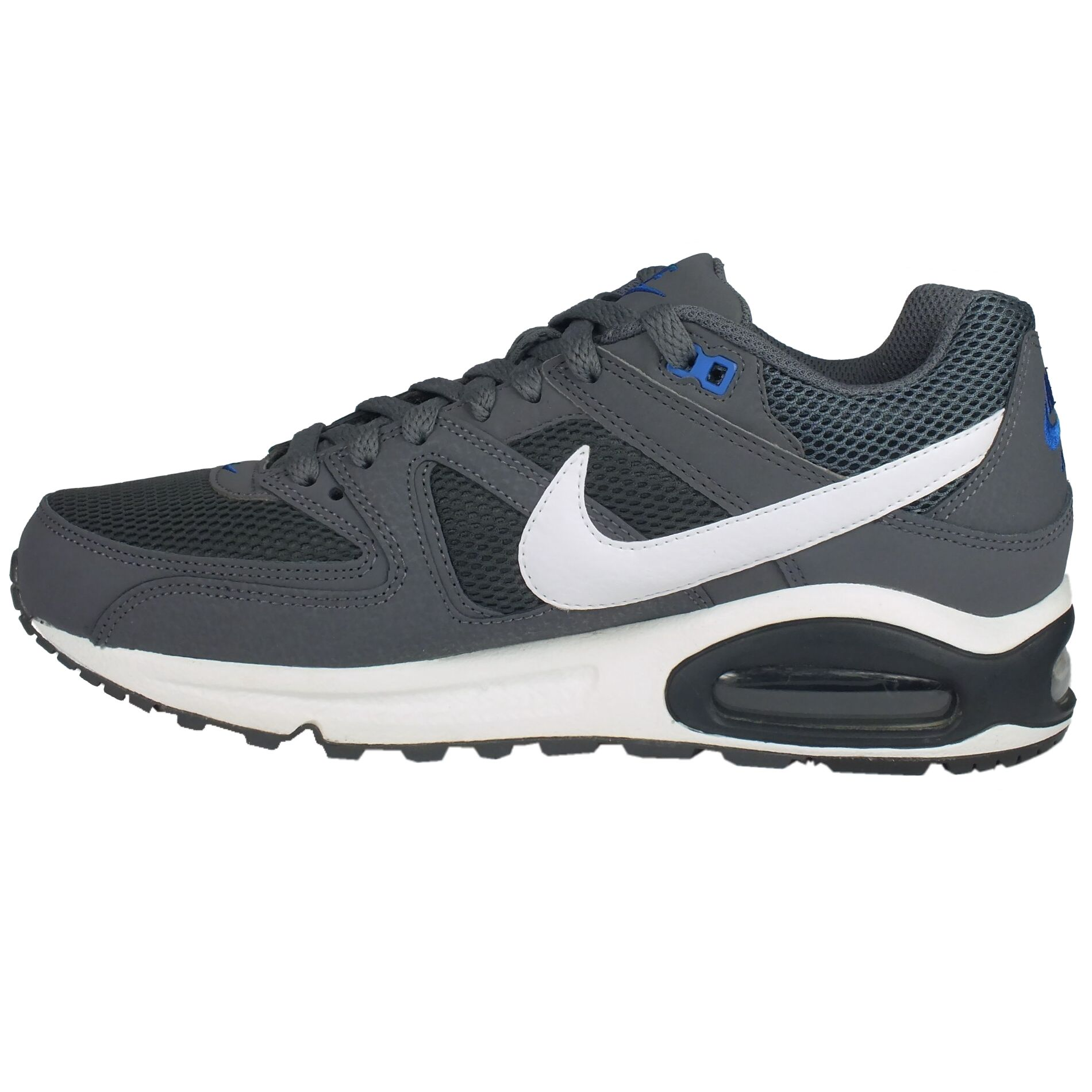 nike air max 2015 blanche mens health network. Black Bedroom Furniture Sets. Home Design Ideas