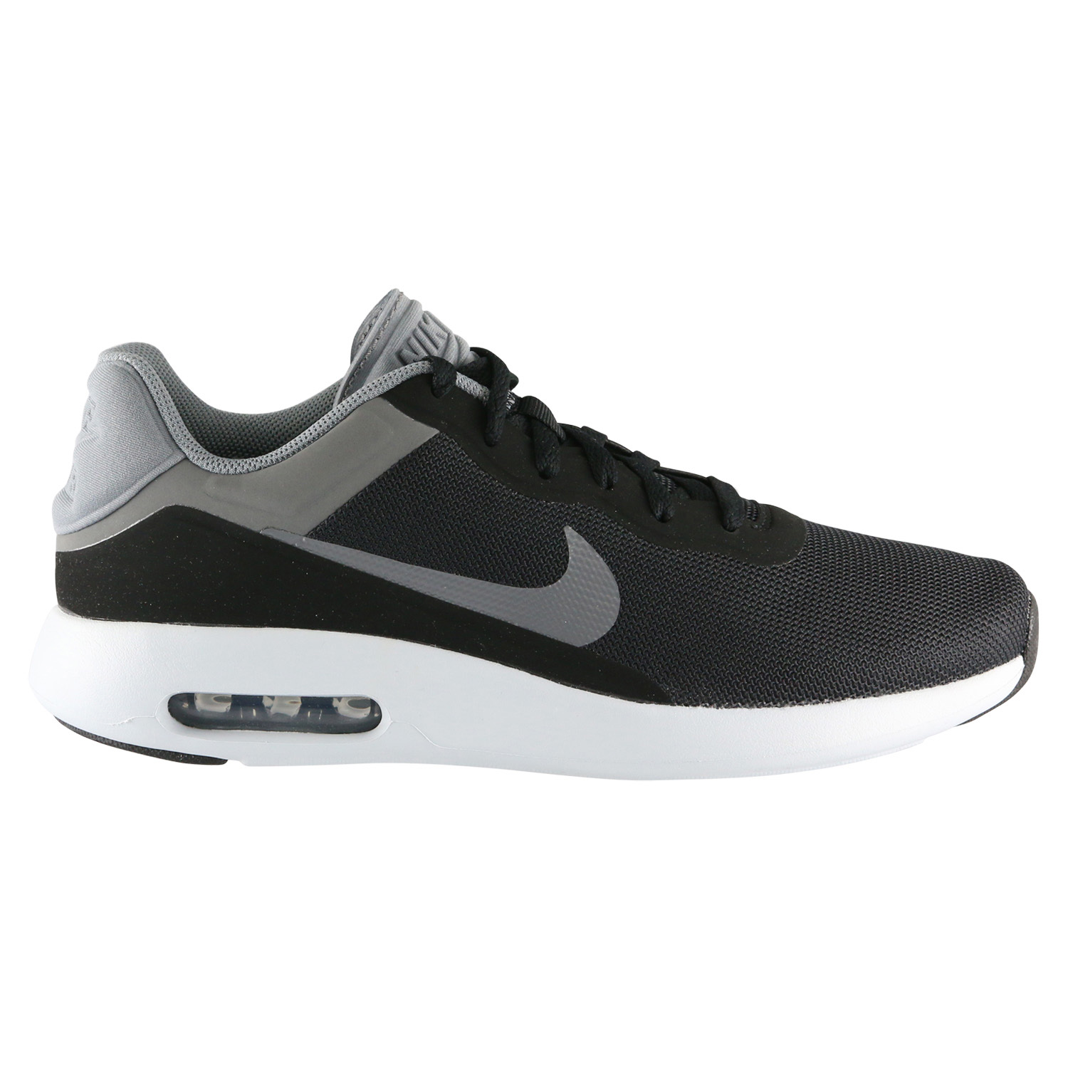 nike air max modern essential schuhe turnschuhe sneaker herren. Black Bedroom Furniture Sets. Home Design Ideas