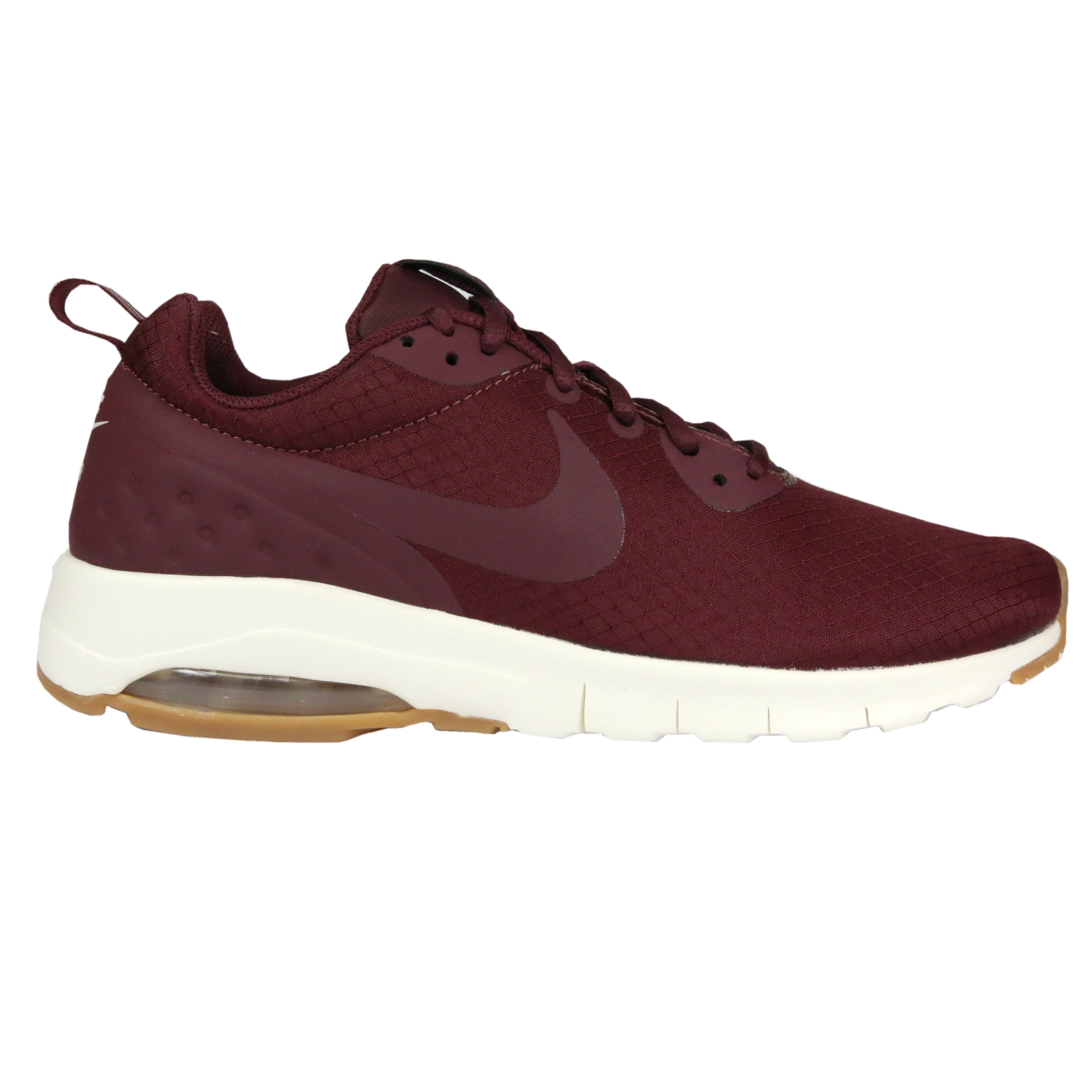 Nike Air Max Ebay aktion