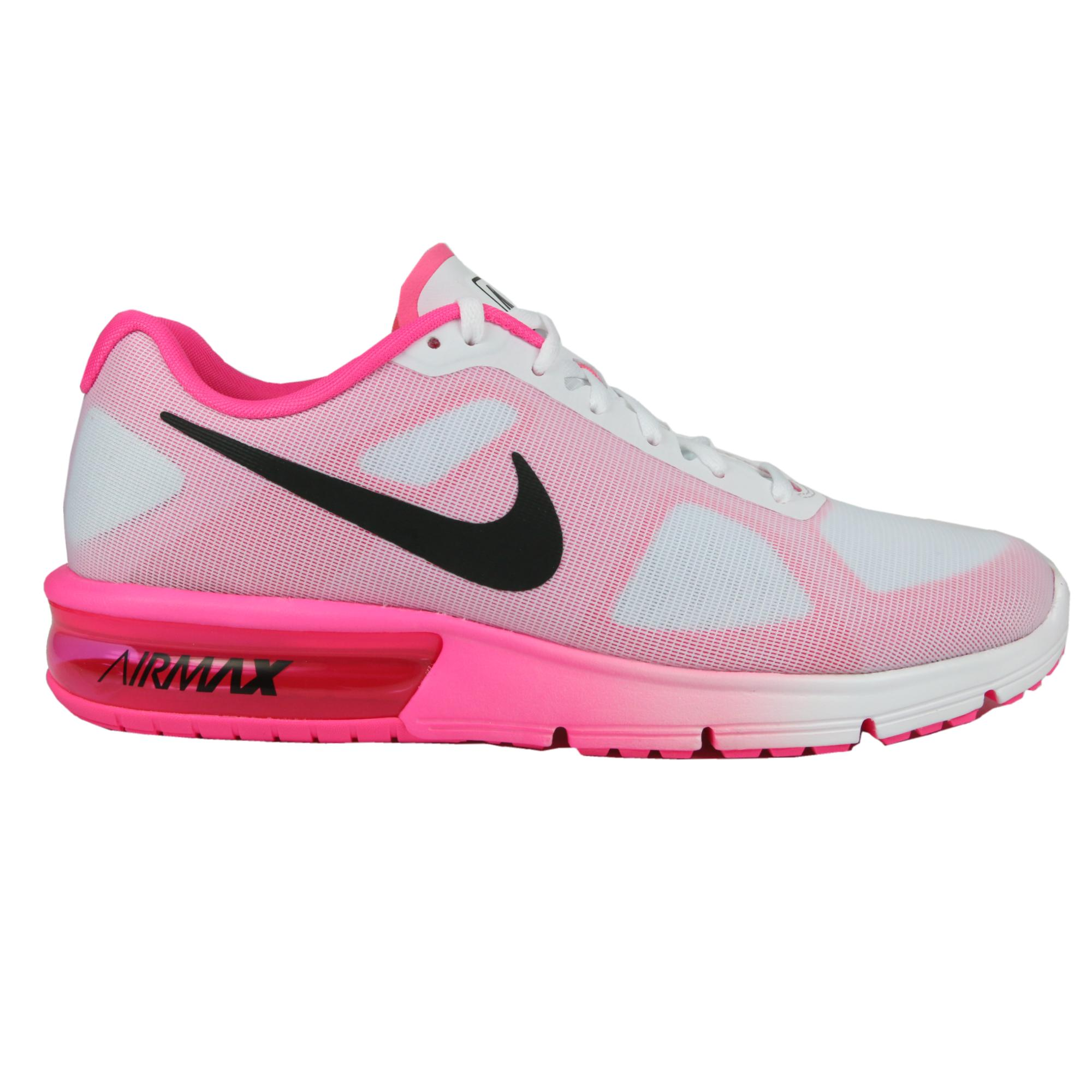 nike air max sequent damen trainers wholesale. Black Bedroom Furniture Sets. Home Design Ideas