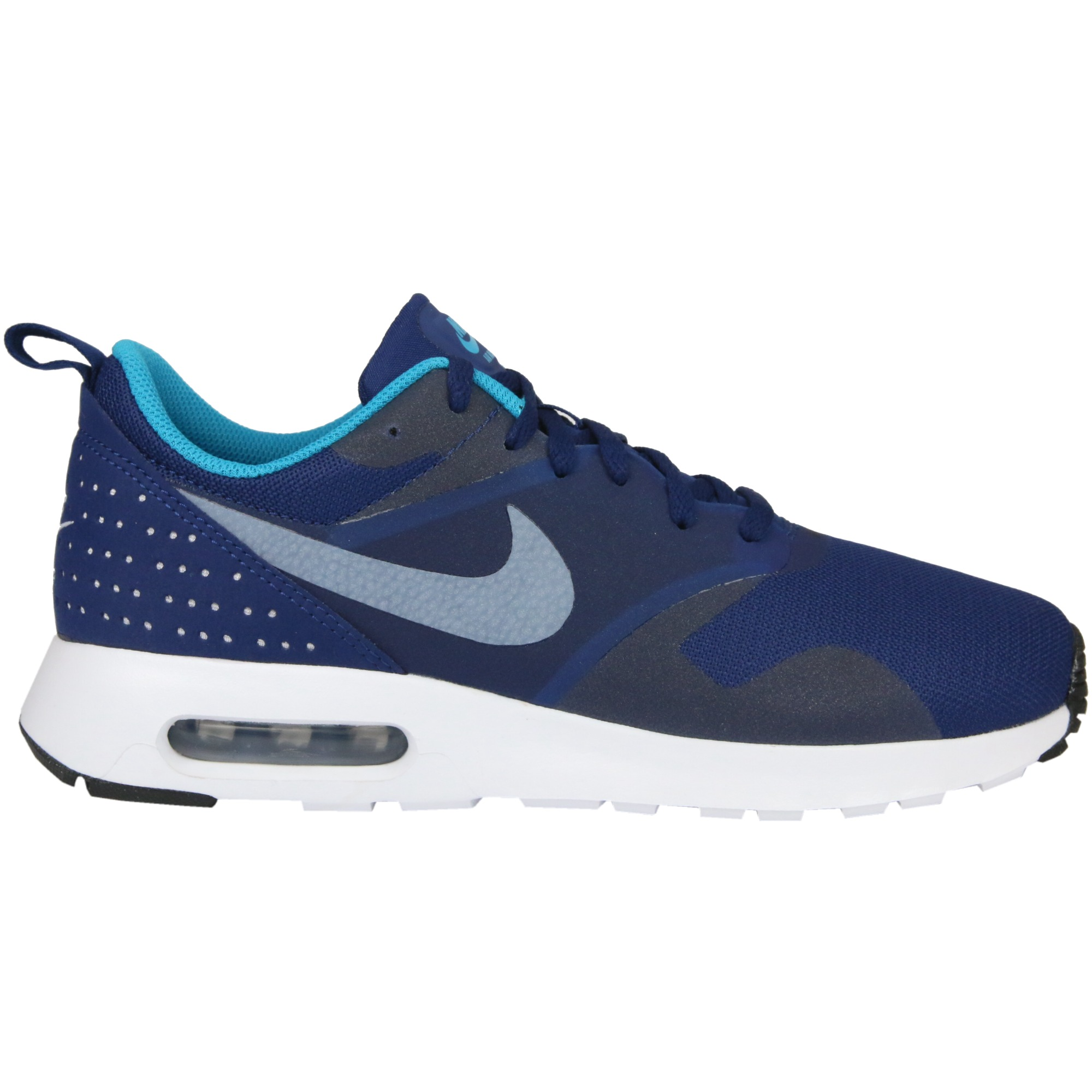 nike air max tavas essential schuhe sneaker turnschuhe. Black Bedroom Furniture Sets. Home Design Ideas