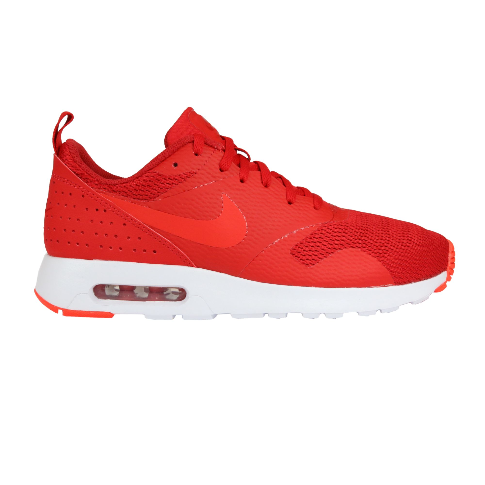 Nike Air Max Essential Schwarz Grau