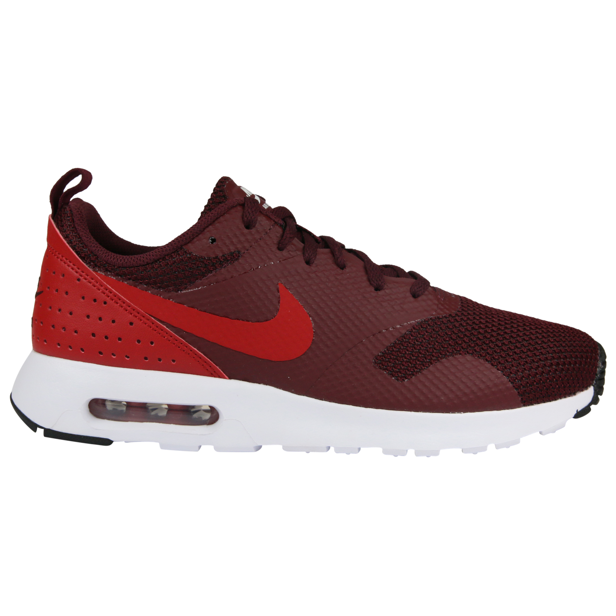 nike air max tavas schuhe turnschuhe sneaker herren. Black Bedroom Furniture Sets. Home Design Ideas