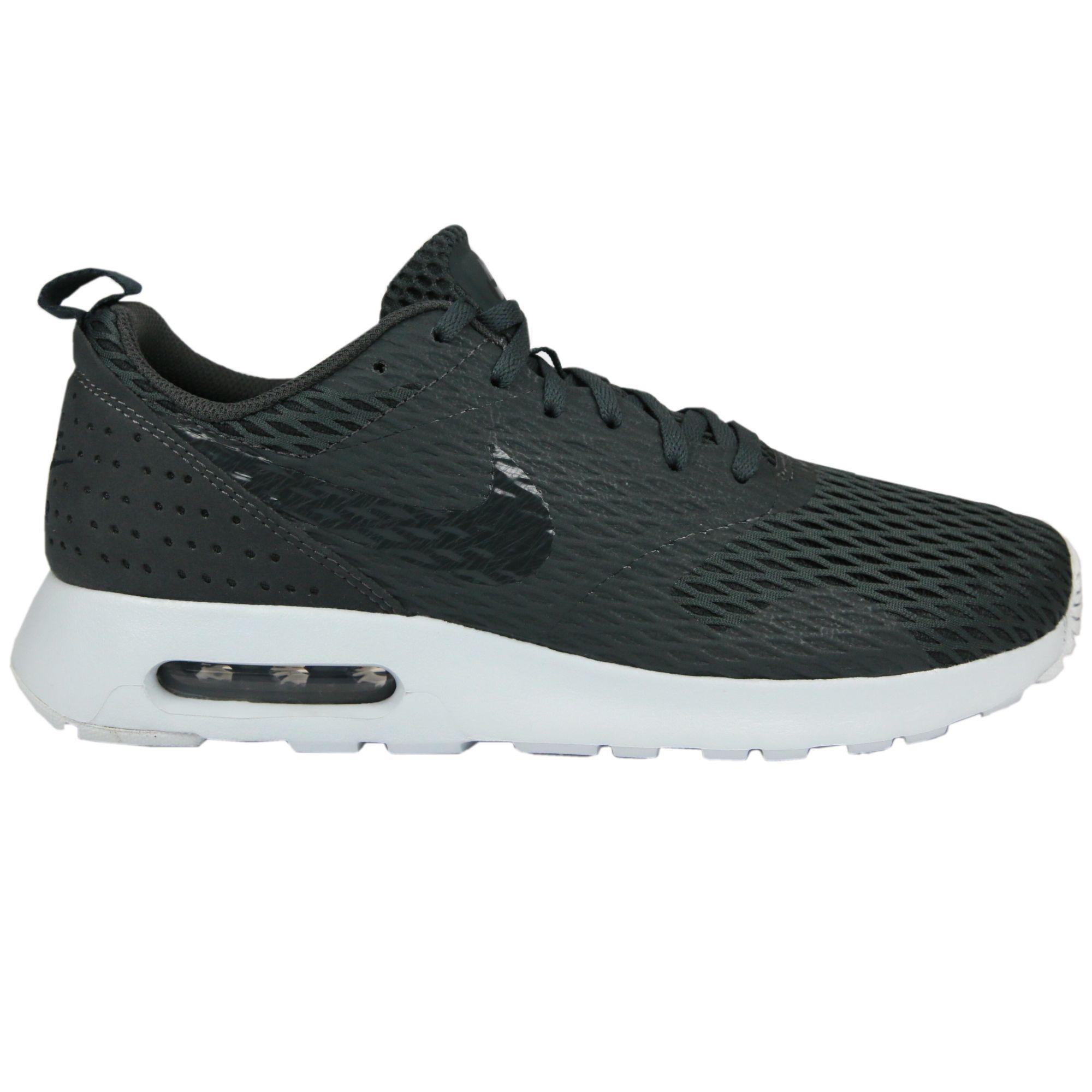 Nike Herrenschuhe Grau