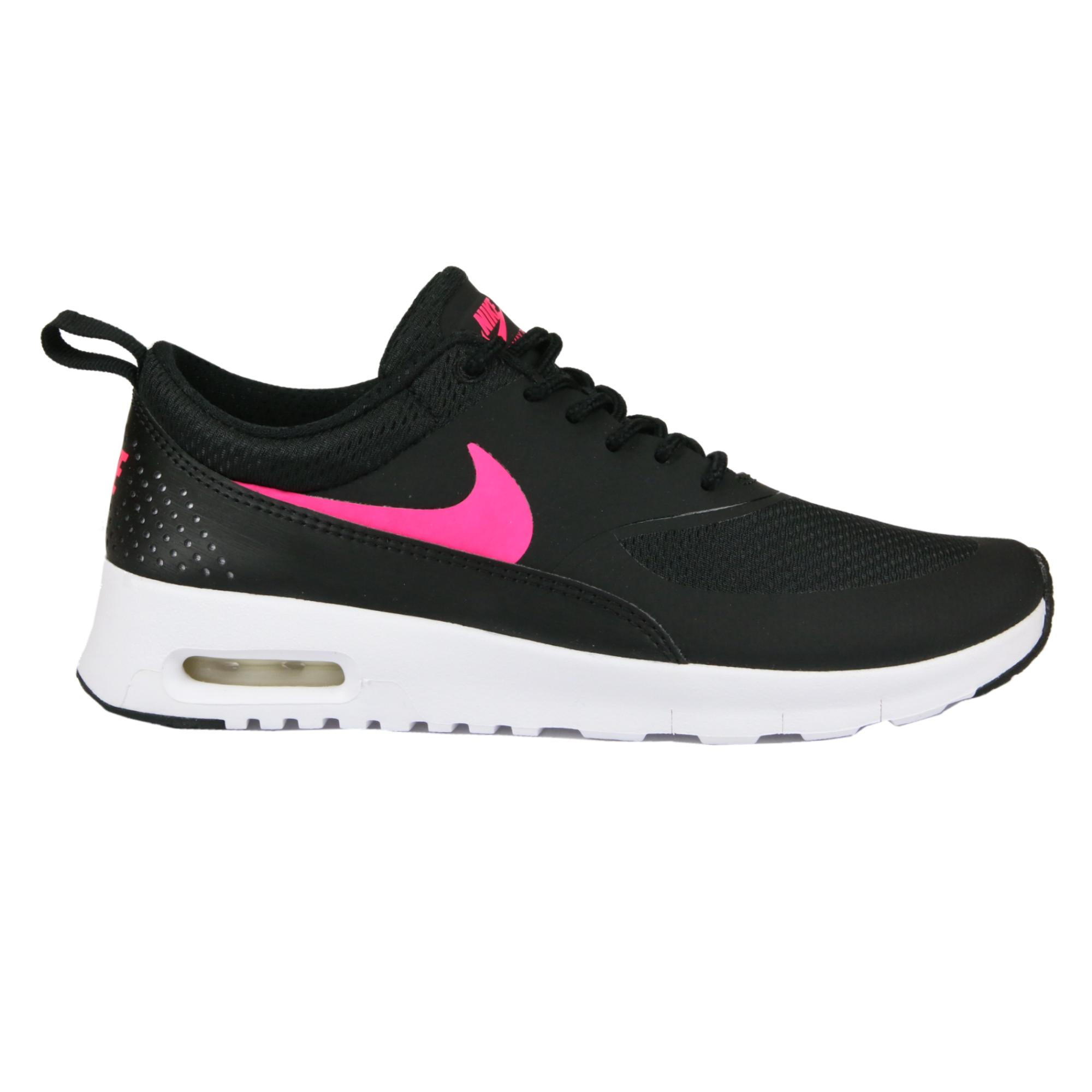 nike air max thea gs schuhe turnschuhe sneaker m dchen damen. Black Bedroom Furniture Sets. Home Design Ideas