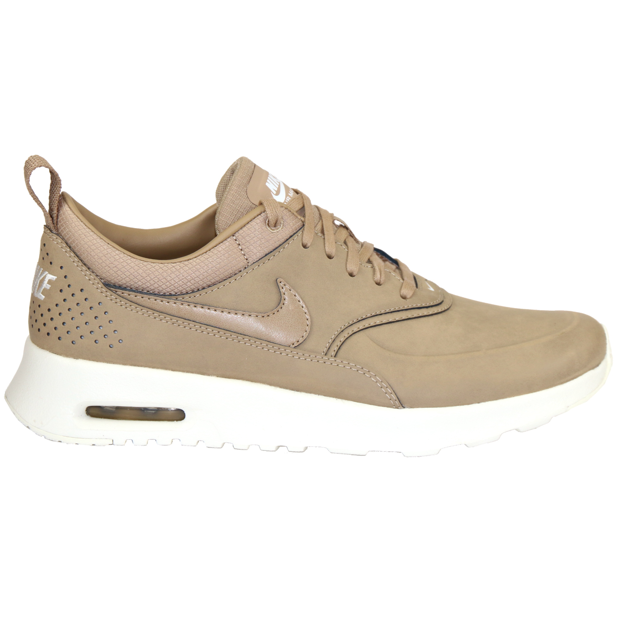 nike air max beige damen