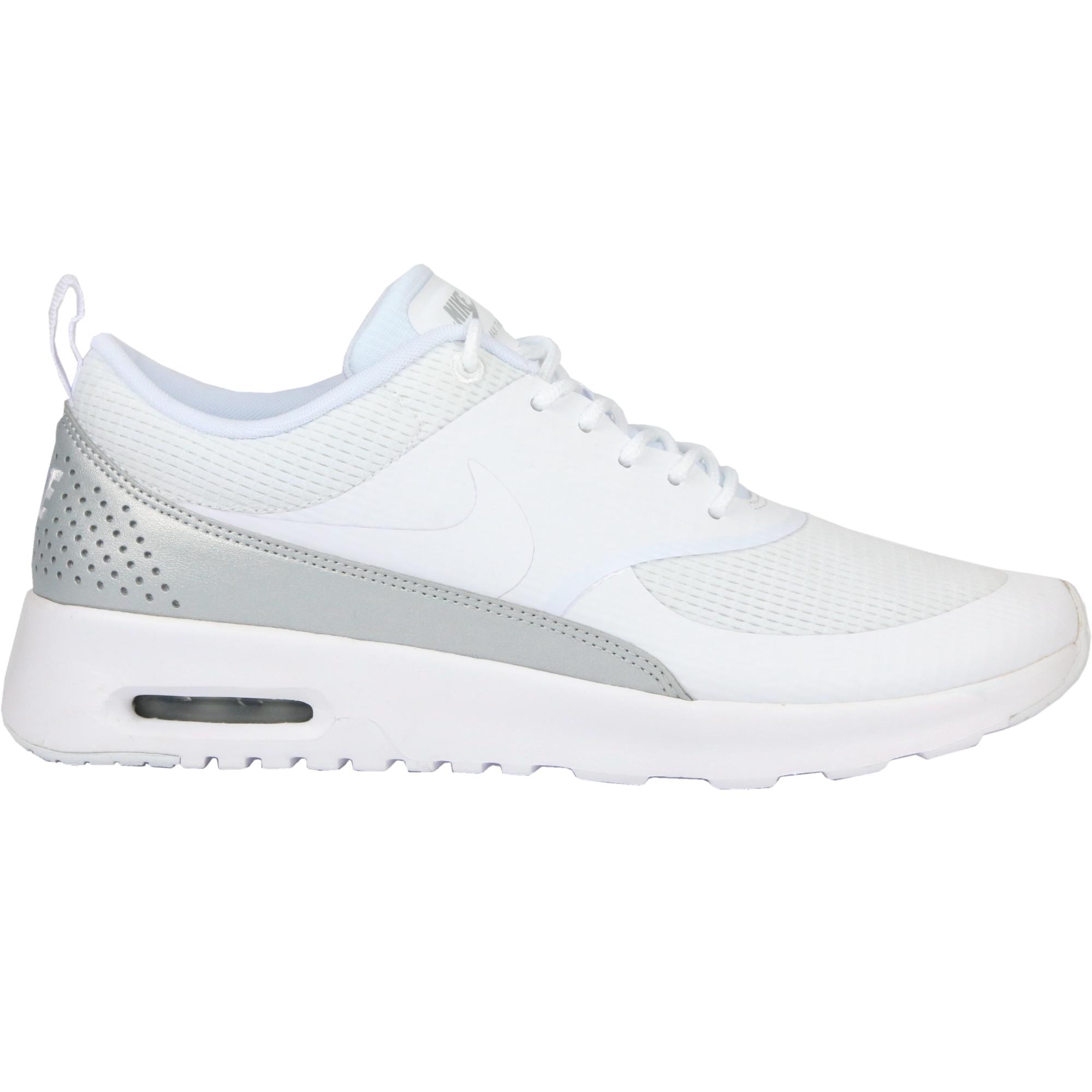 Free Damen Nike Schuhe Ebay trainings WBoeCxrd