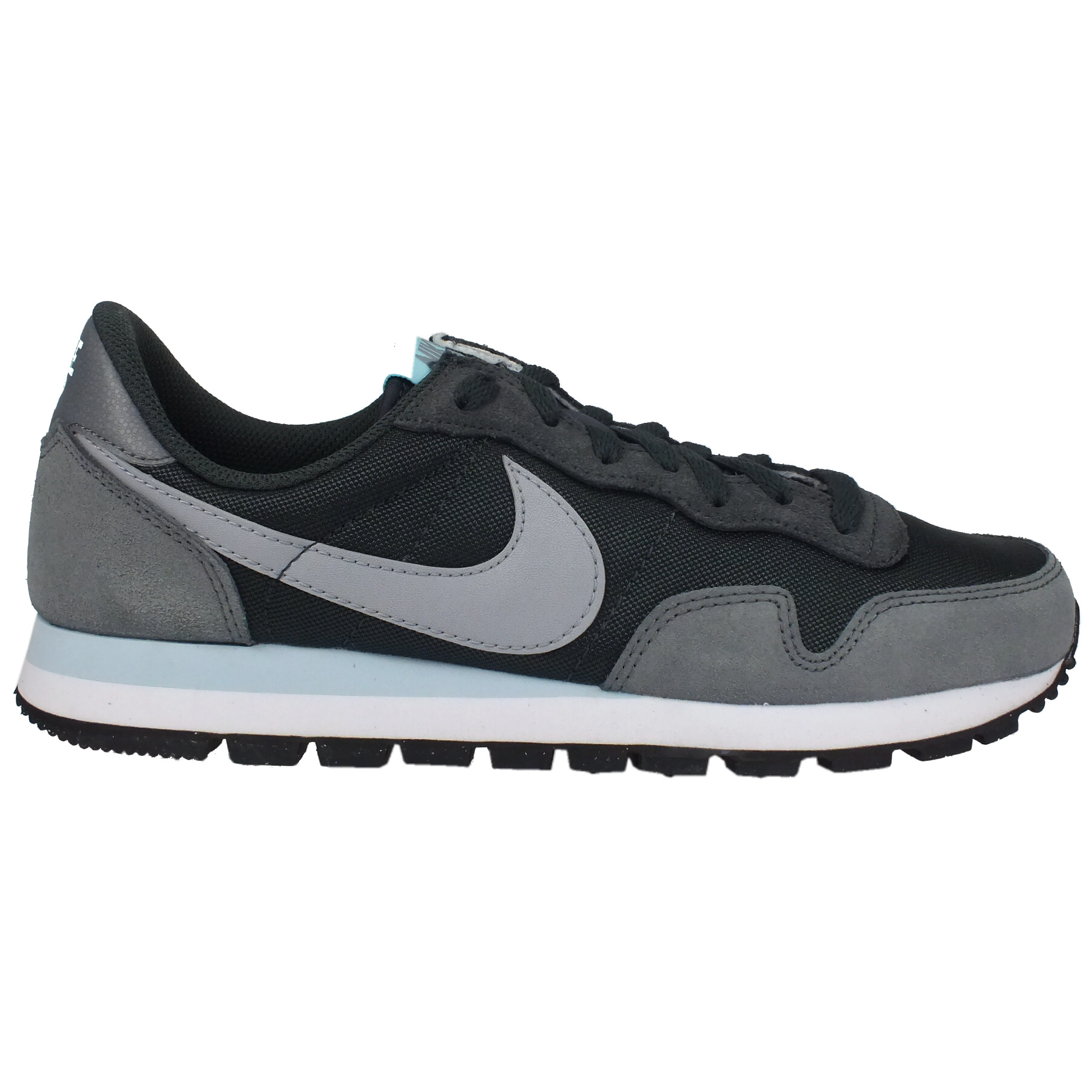nike air pegasus 83 schuhe laufschuhe turnschuhe sneaker. Black Bedroom Furniture Sets. Home Design Ideas