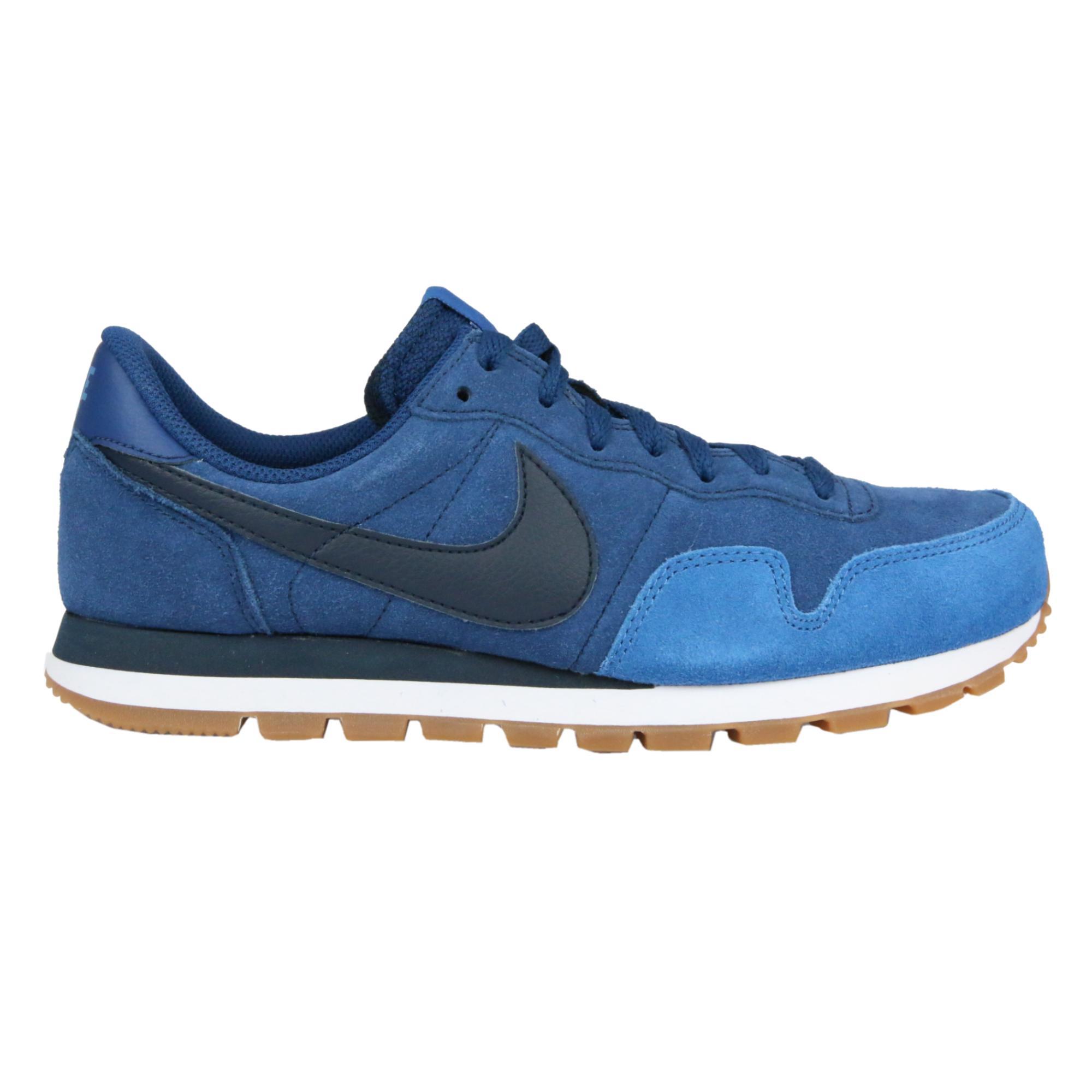 1271e705864 Supreme X Nike Air Max 98 Snake Pattern 6pm Shoes Mens