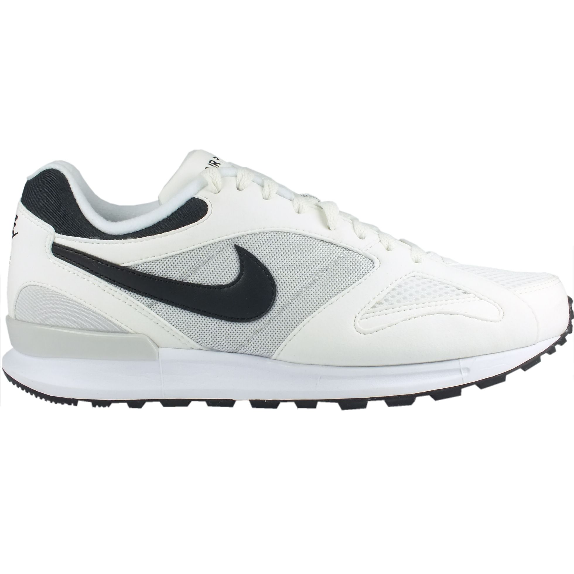 nike air pegasus racer summit schuhe sneaker turnschuhe. Black Bedroom Furniture Sets. Home Design Ideas