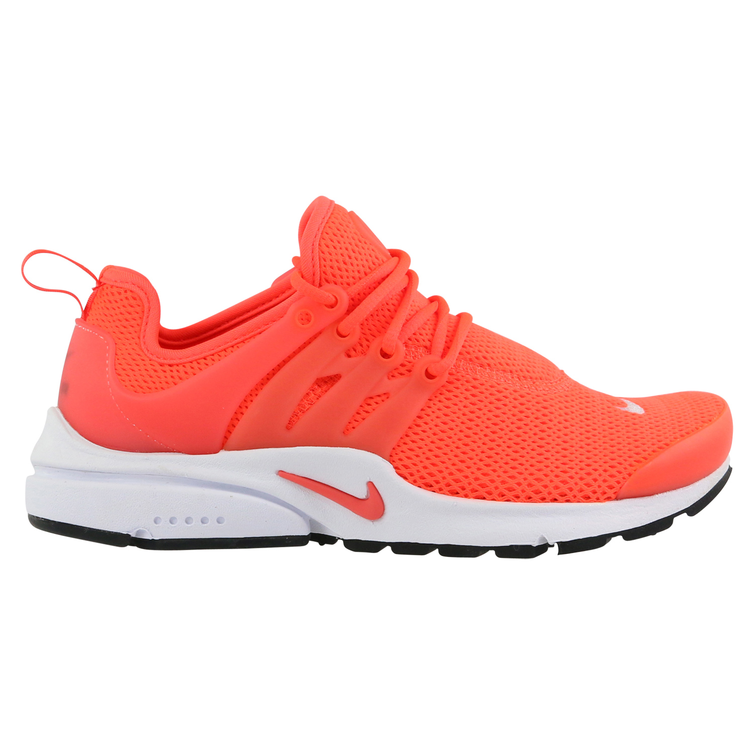 nike air presto orange ga wholesale. Black Bedroom Furniture Sets. Home Design Ideas