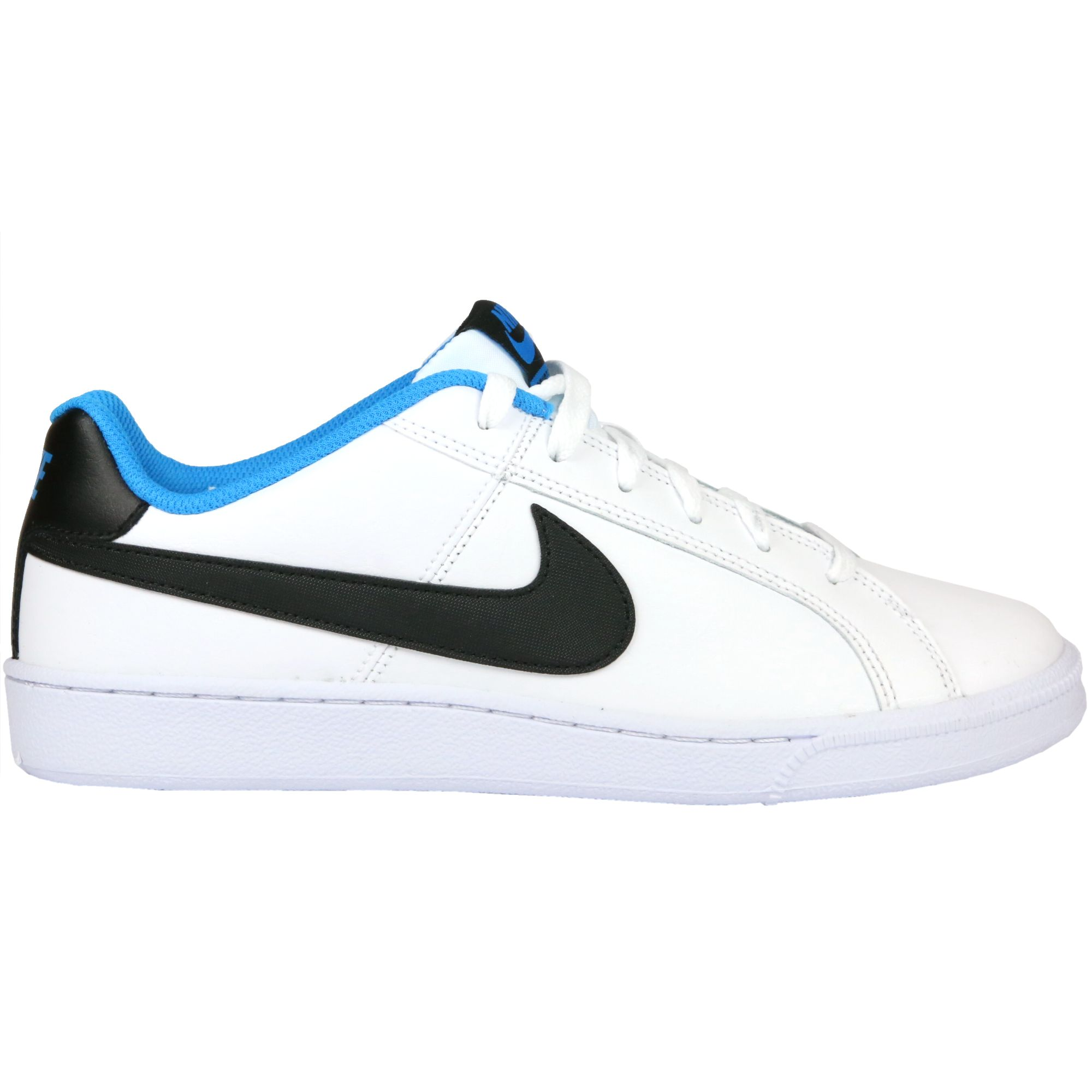 Scarpe Nike Pelle Uomo Testo 67ae81bf2b1
