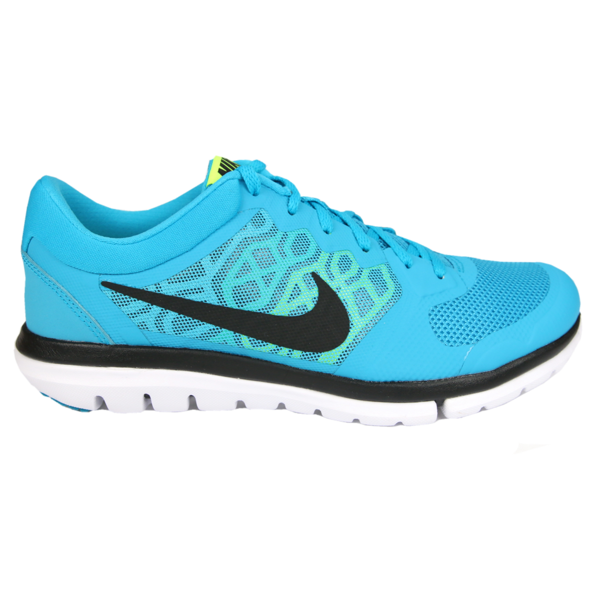 Nike Flex 2015 Shoes Running Fitness Sneakers Trainers Men