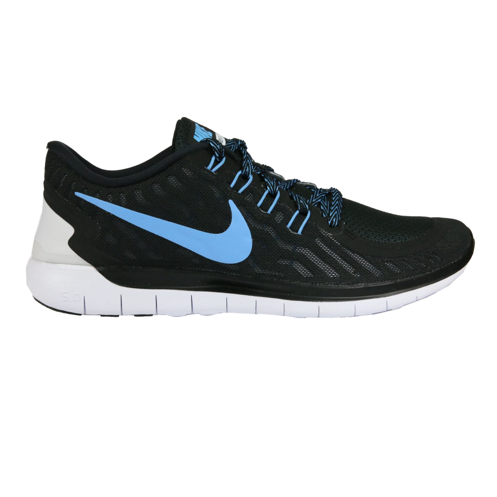 nike free 5 0 herren schuhe sportschuhe laufschuhe. Black Bedroom Furniture Sets. Home Design Ideas