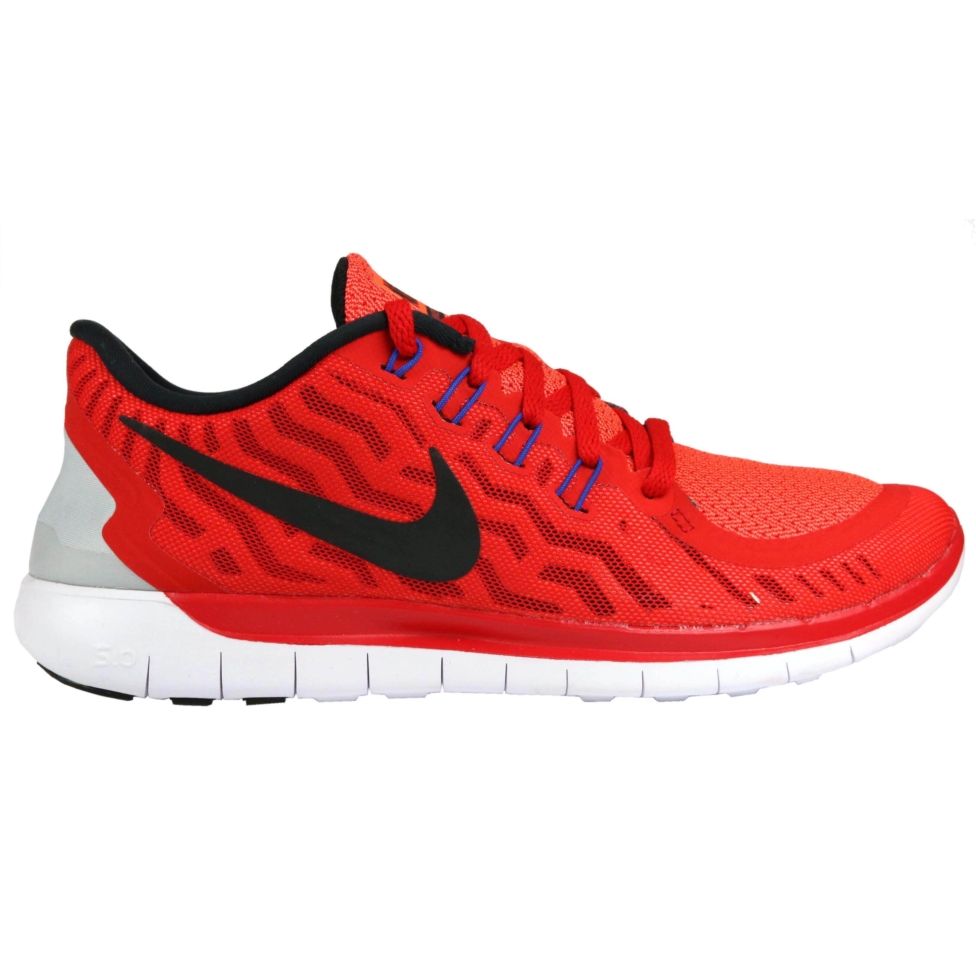 c82735283 Nike Roshe One X Yeezy 350 Patriots Under Armour | Portal for Tenders