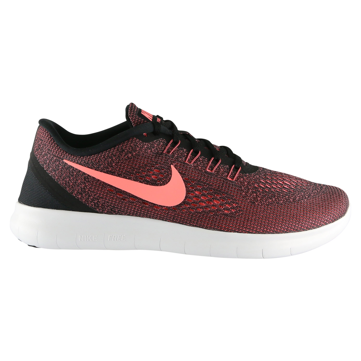 nike free rn run schuhe turnschuhe sneaker laufschuhe. Black Bedroom Furniture Sets. Home Design Ideas