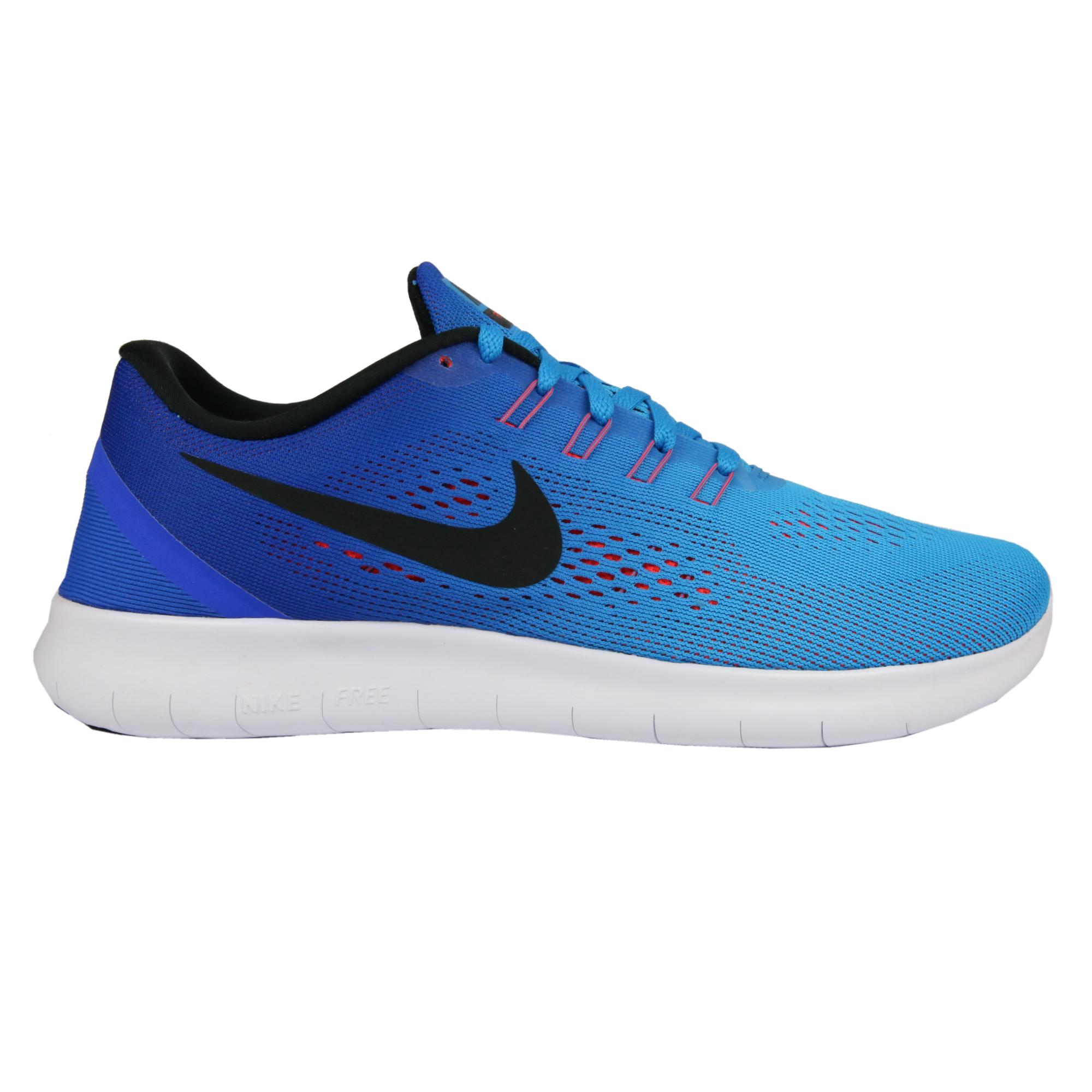 Nike Free Schwarz Ebay