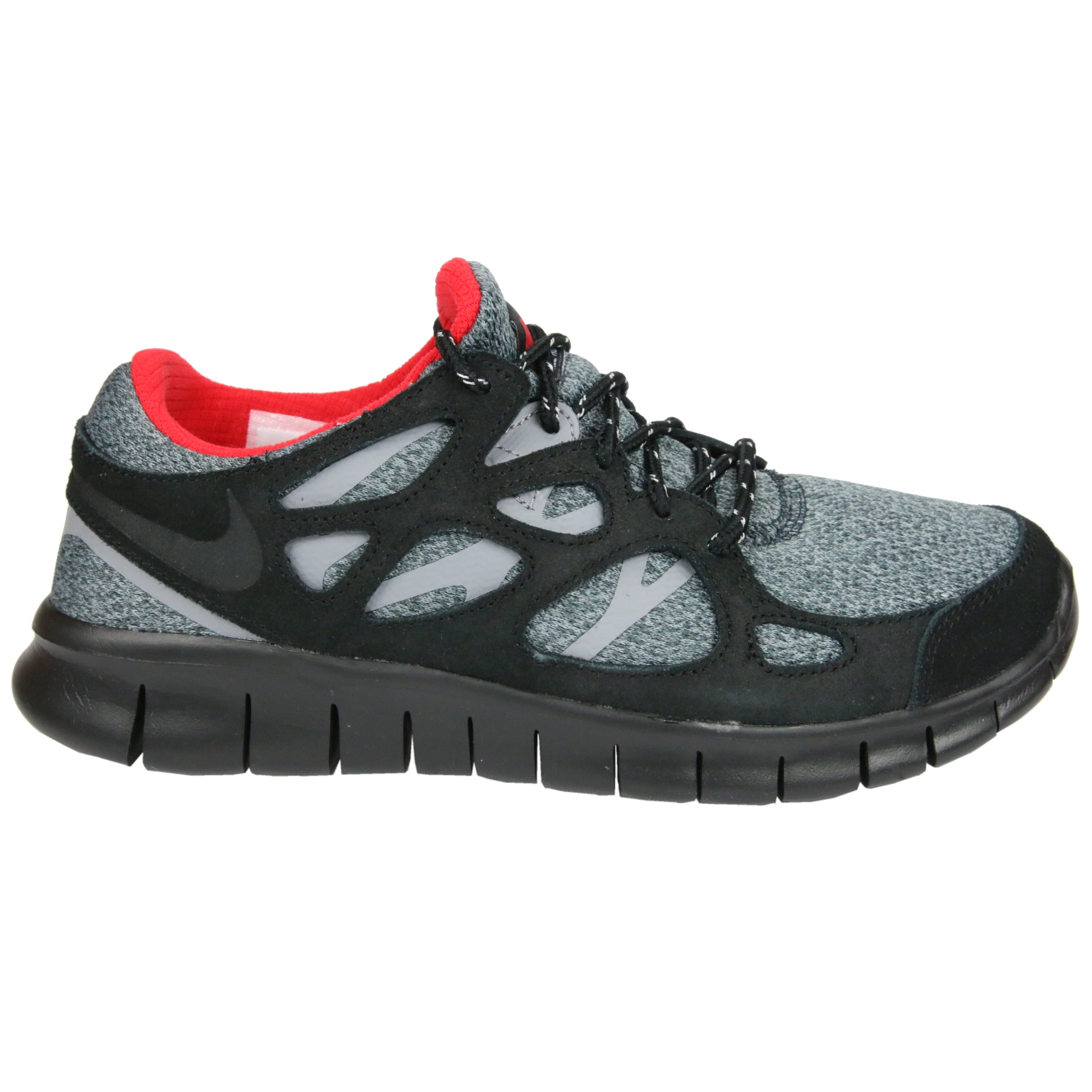 nike free run 2 schuhe laufschuhe sportschuhe. Black Bedroom Furniture Sets. Home Design Ideas