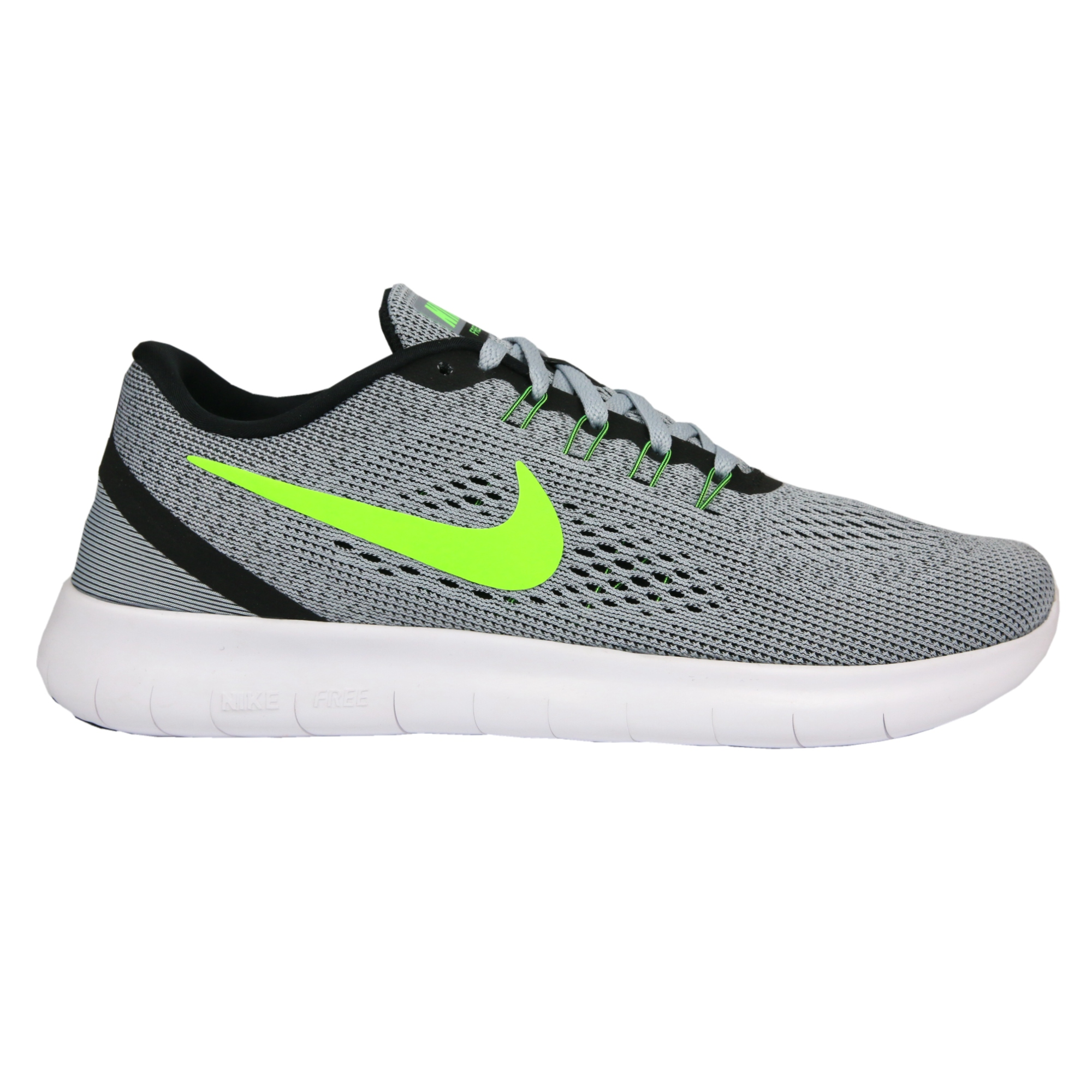 nike free rn run schuhe laufschuhe running fitness turnschuhe sneaker herren ebay. Black Bedroom Furniture Sets. Home Design Ideas