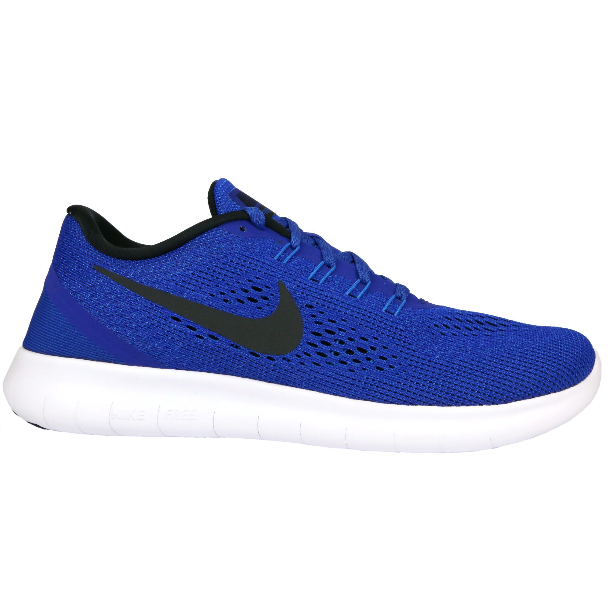 Nike Running Shoes For Mens Ebay