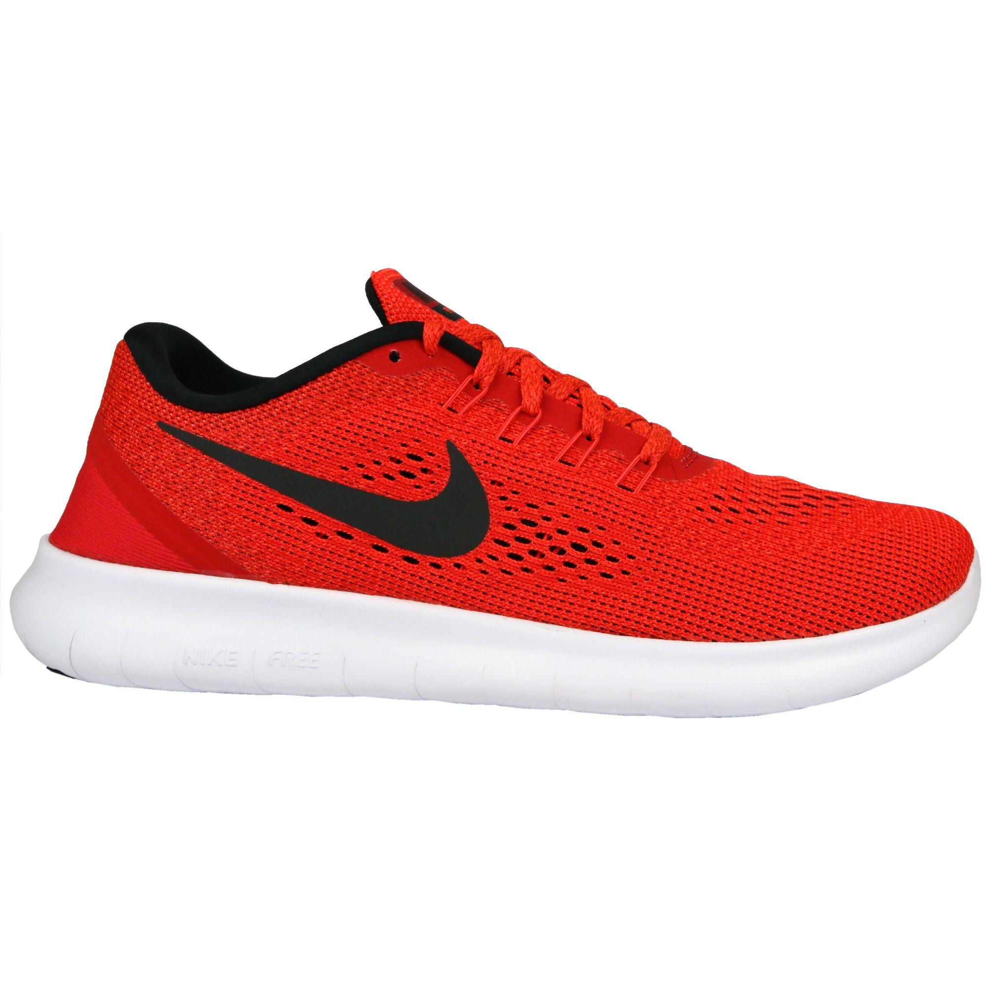 Running Shoes Similar To Nike Free