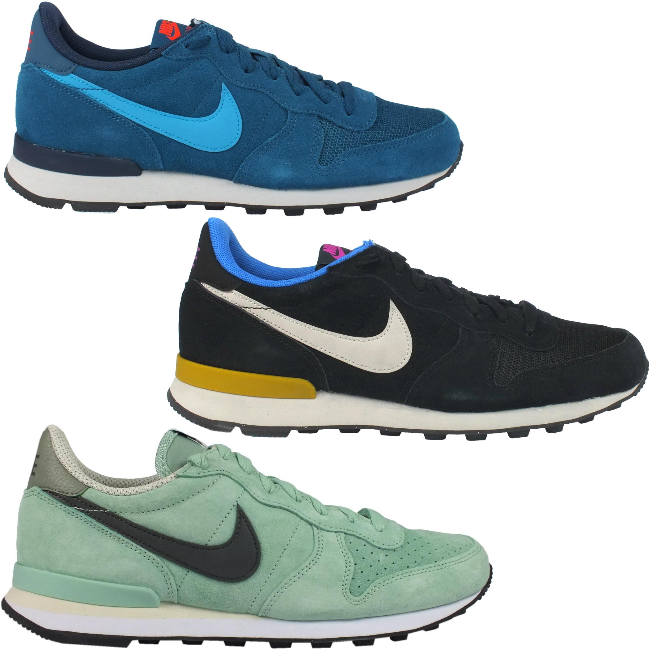 nike internationalist herren wildleder 67176f71bf