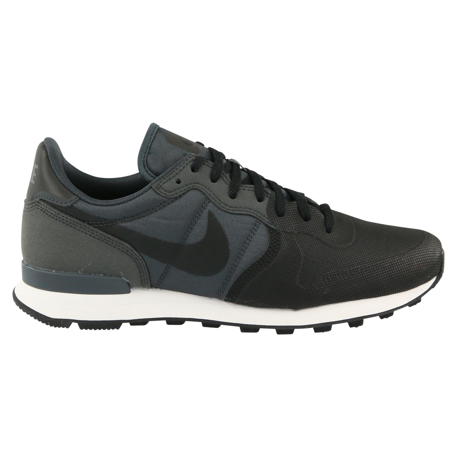 nike internationalist premium se schuhe turnschuhe sneaker. Black Bedroom Furniture Sets. Home Design Ideas