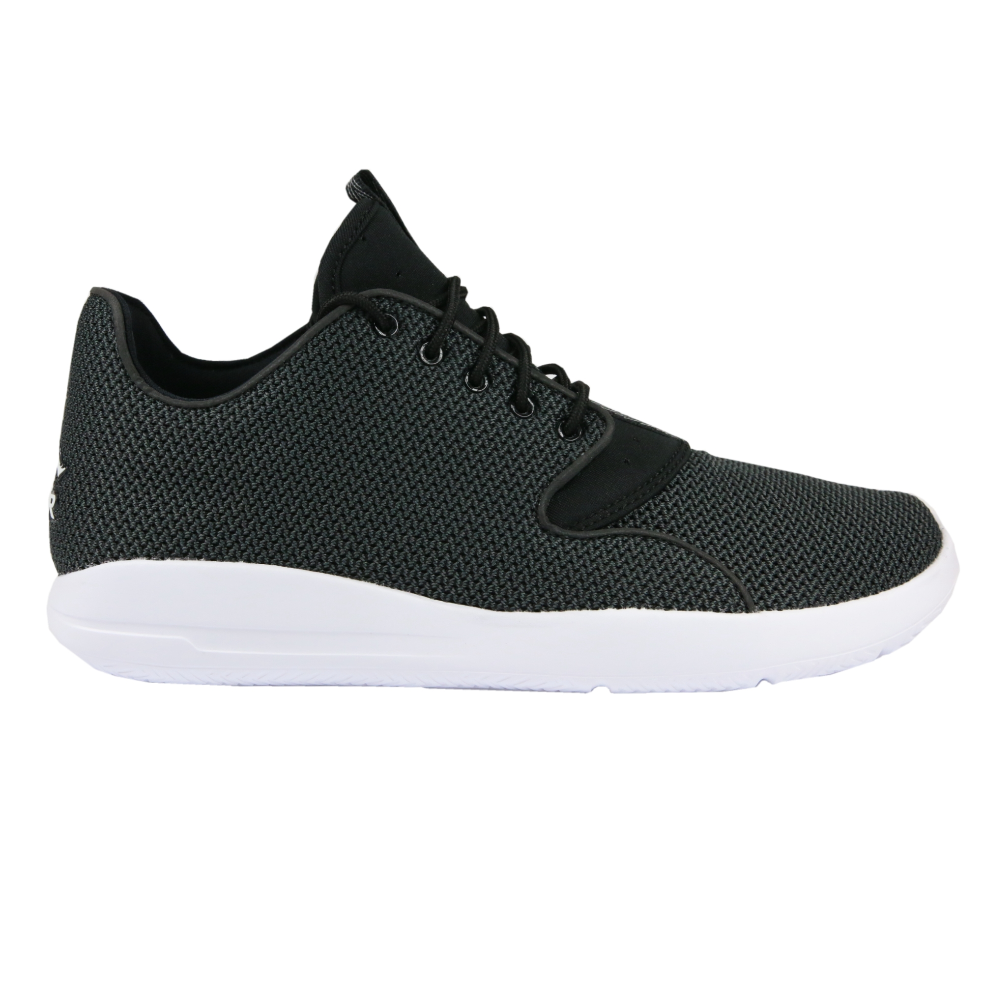 nike jordan eclipse schuhe turnschuhe sneaker herren ebay. Black Bedroom Furniture Sets. Home Design Ideas