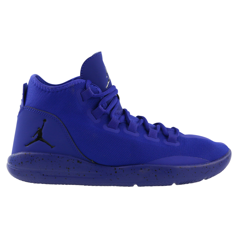 Jordans Basketball Schuhe