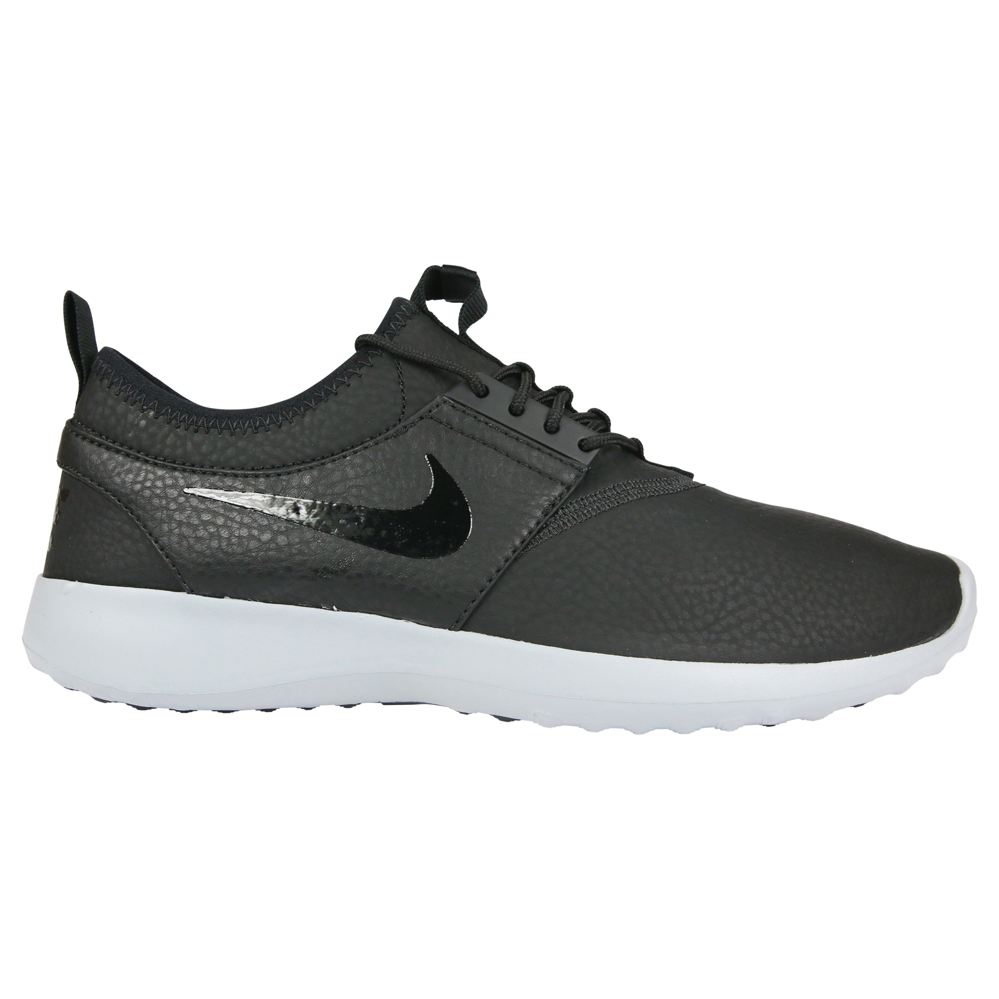 nike juvenate schuhe turnschuhe sneaker damen 724979 ebay. Black Bedroom Furniture Sets. Home Design Ideas