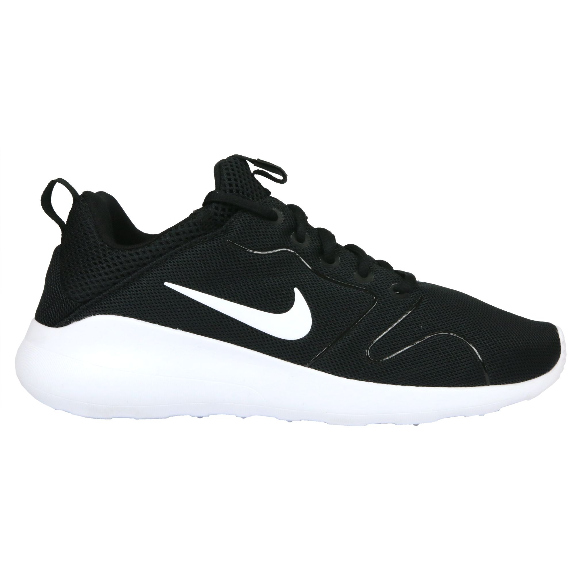 nike kaishi 2 0 schuhe turnschuhe sneaker herren run roshe ebay. Black Bedroom Furniture Sets. Home Design Ideas