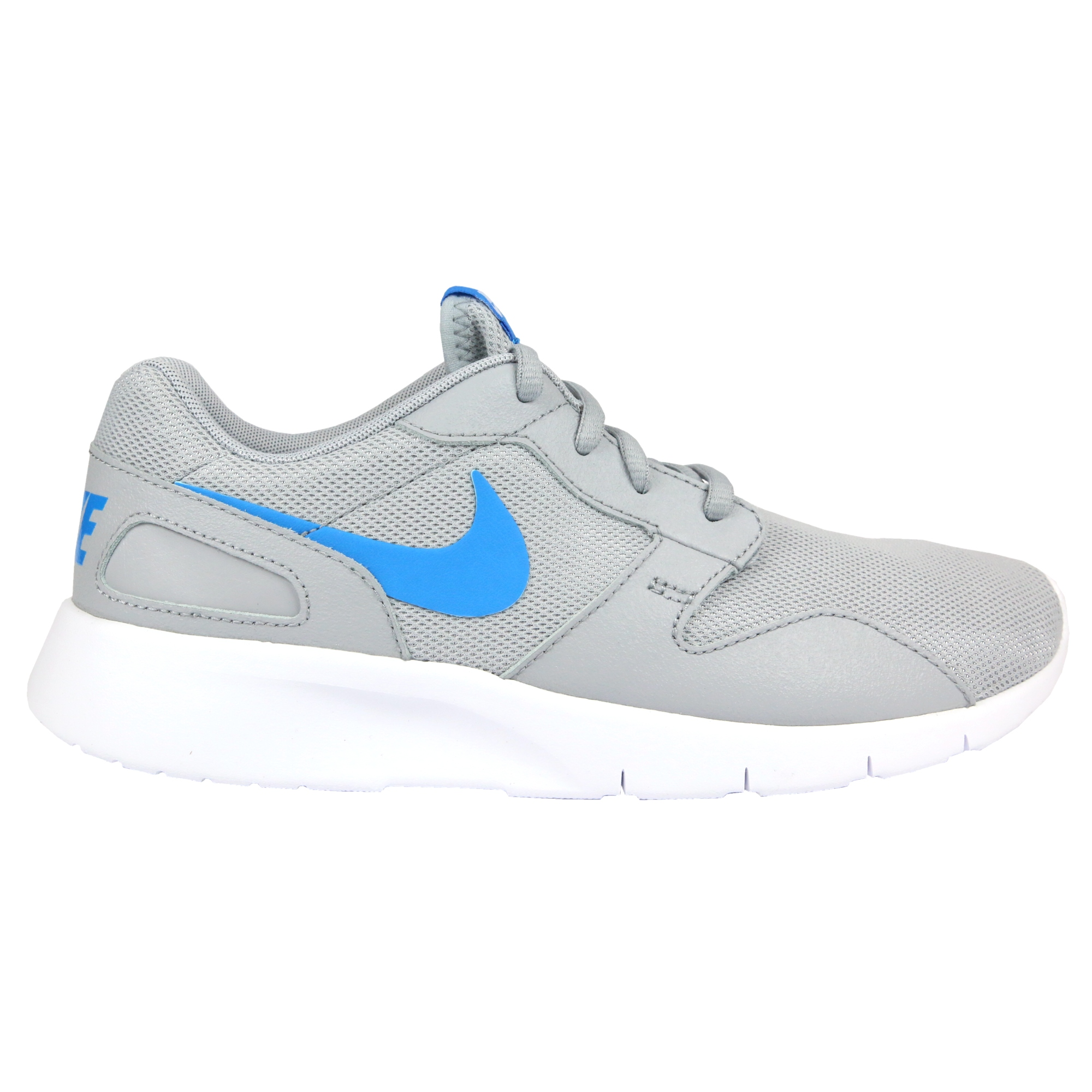 7aa50d4ab3c Ebay Buy Men Nike Air Zoom Pegasus 34 Shield Running Shoe